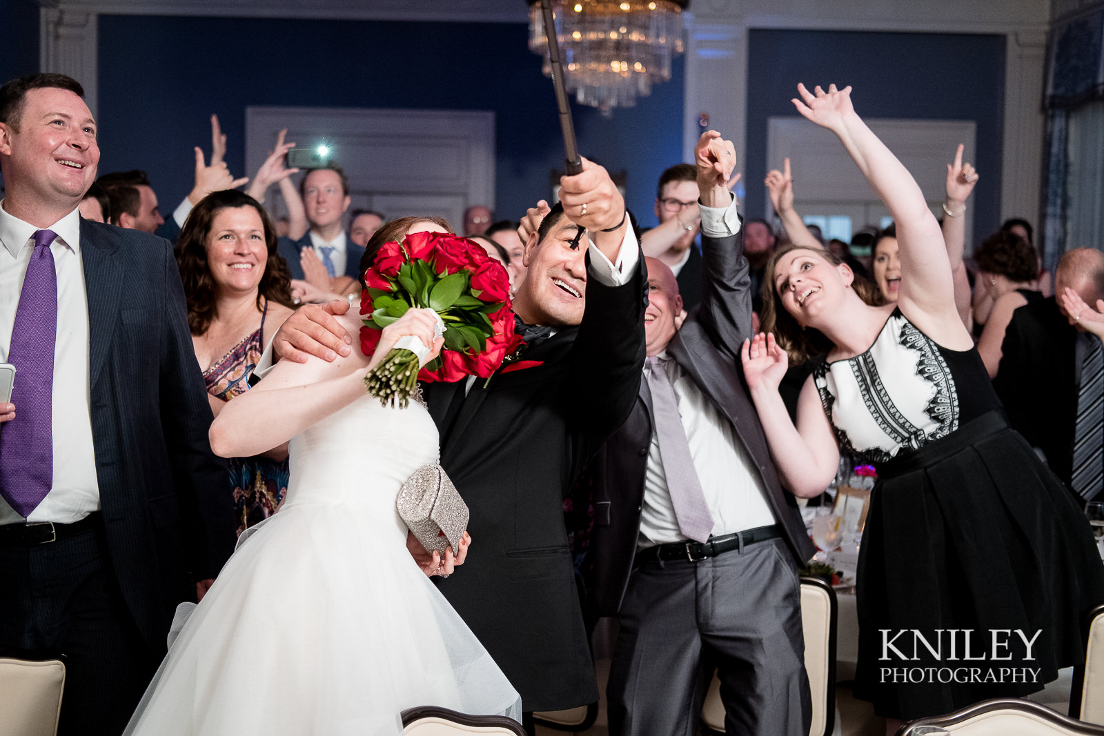 115 - Rochester NY wedding pictures - Genesee Valley Club - Ceremony and Reception - XT2A6082.jpg