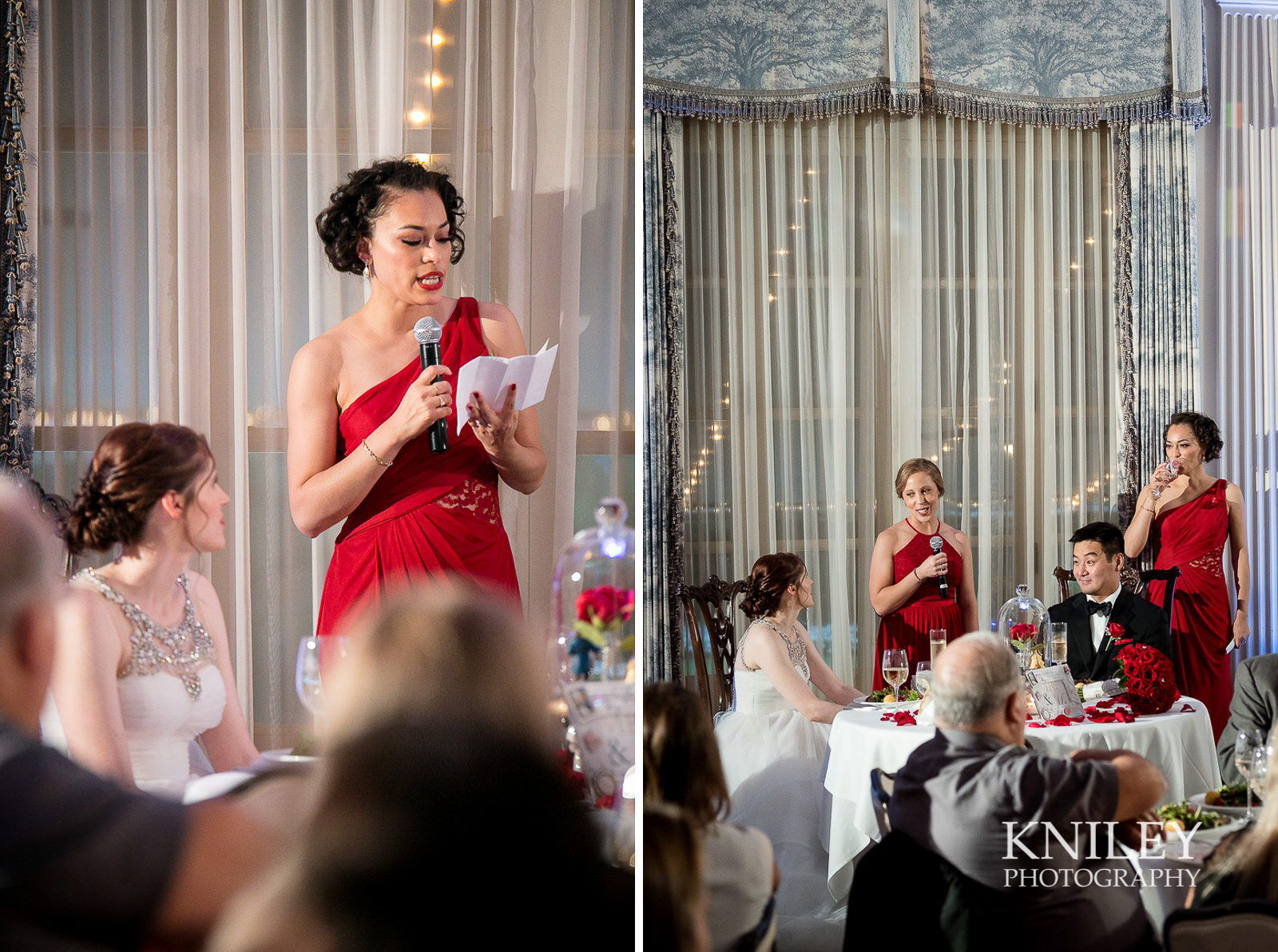 121 - Rochester NY wedding pictures - Genesee Valley Club - Ceremony and Reception.jpg