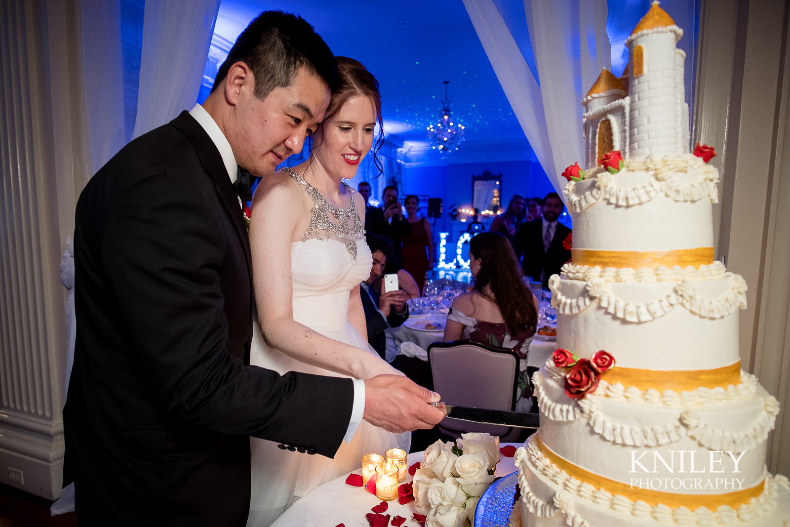 126 - Rochester NY wedding pictures - Genesee Valley Club - Ceremony and Reception - XT2B7126.jpg