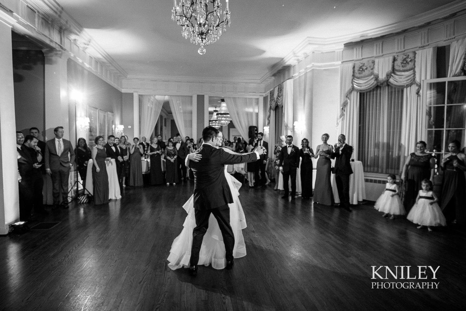 133 - Rochester NY wedding pictures - Genesee Valley Club - Ceremony and Reception - XT2B7174.jpg