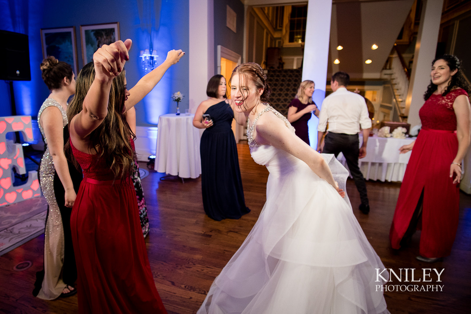 147 - Rochester NY wedding pictures - Genesee Valley Club - Ceremony and Reception - XT2B7496.jpg