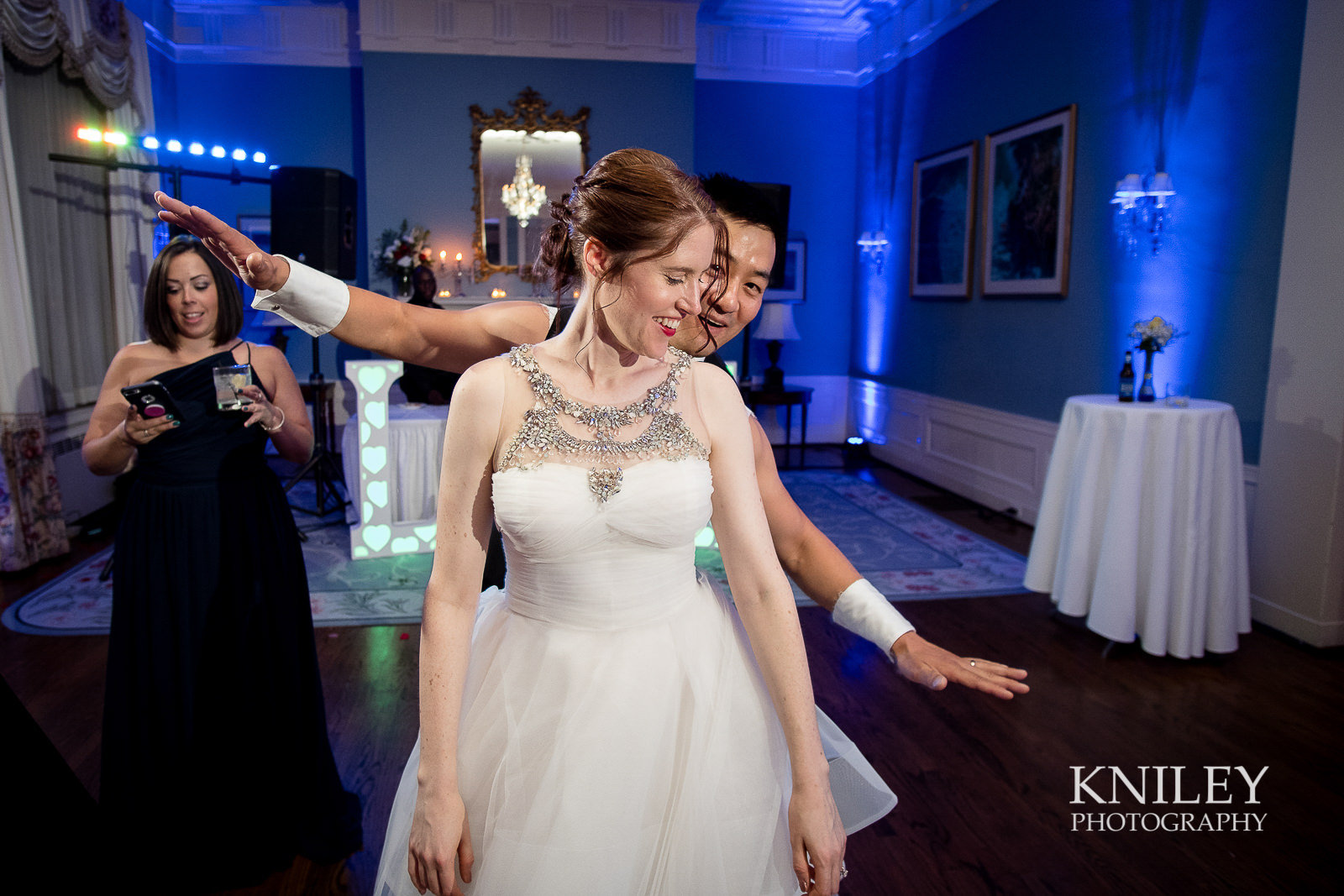 160 - Rochester NY wedding pictures - Genesee Valley Club - Ceremony and Reception - XT2B7676.jpg