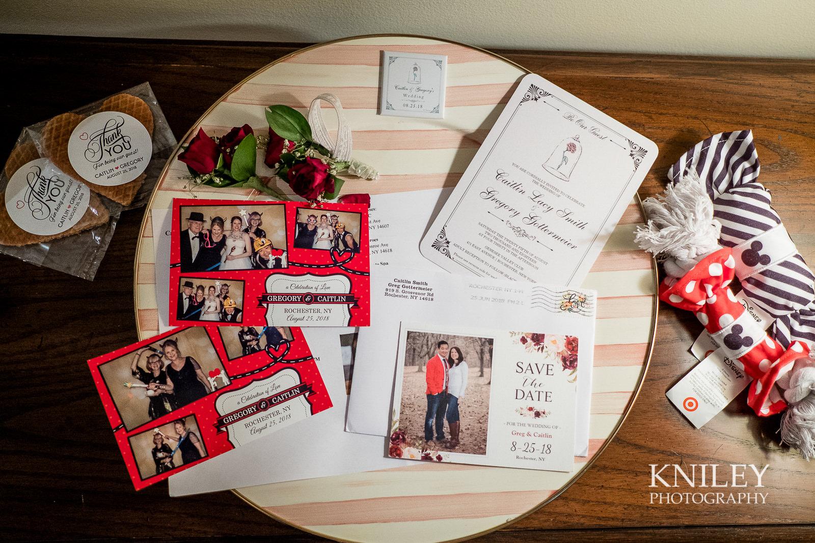 179 - Family brunch after wedding - Rochester NY - XT2B7960.jpg