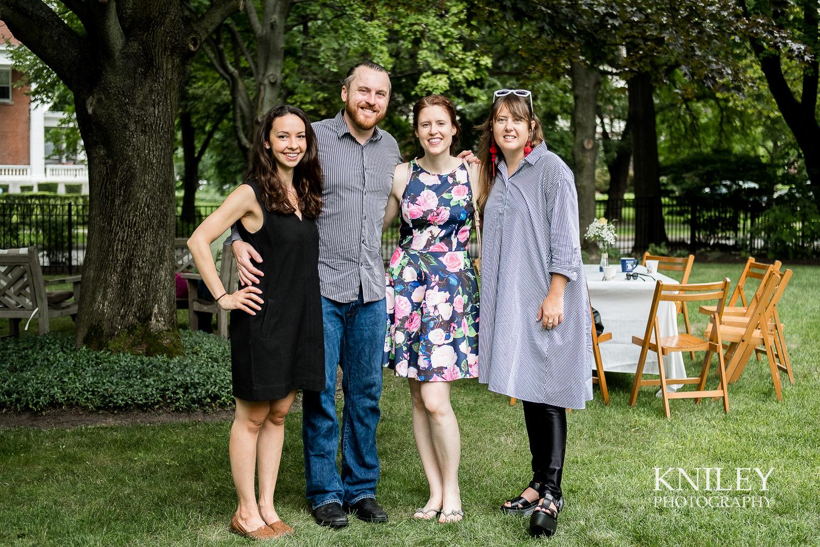 193 - Family brunch after wedding - Rochester NY - XT2A6328.jpg