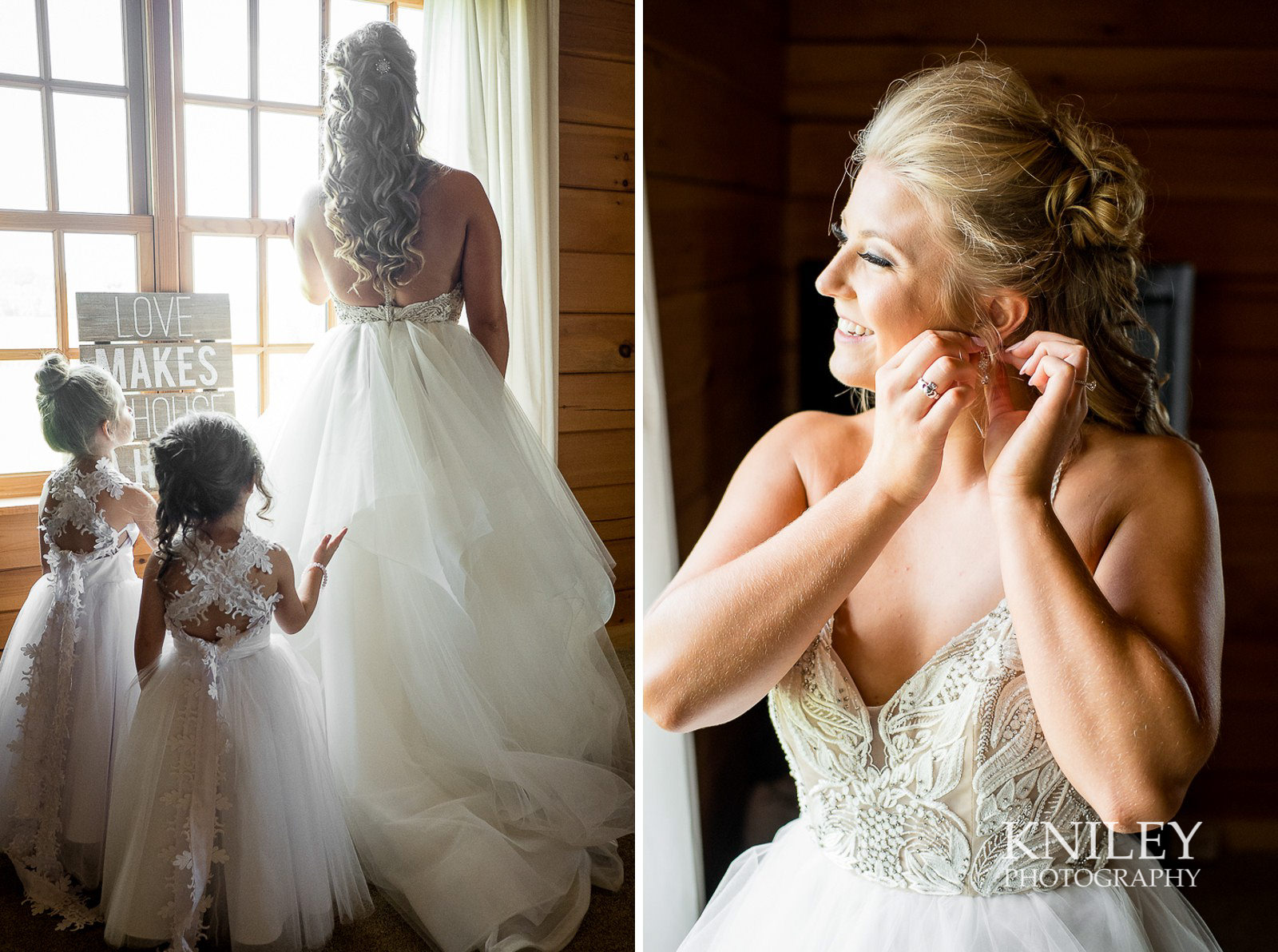 004 Buffalo NY wedding - Preparation pictures.jpg