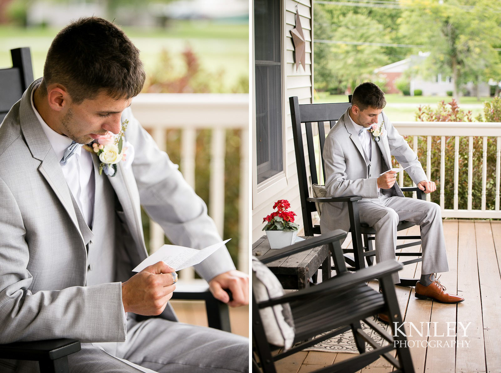 007 Buffalo NY wedding - Preparation pictures.jpg