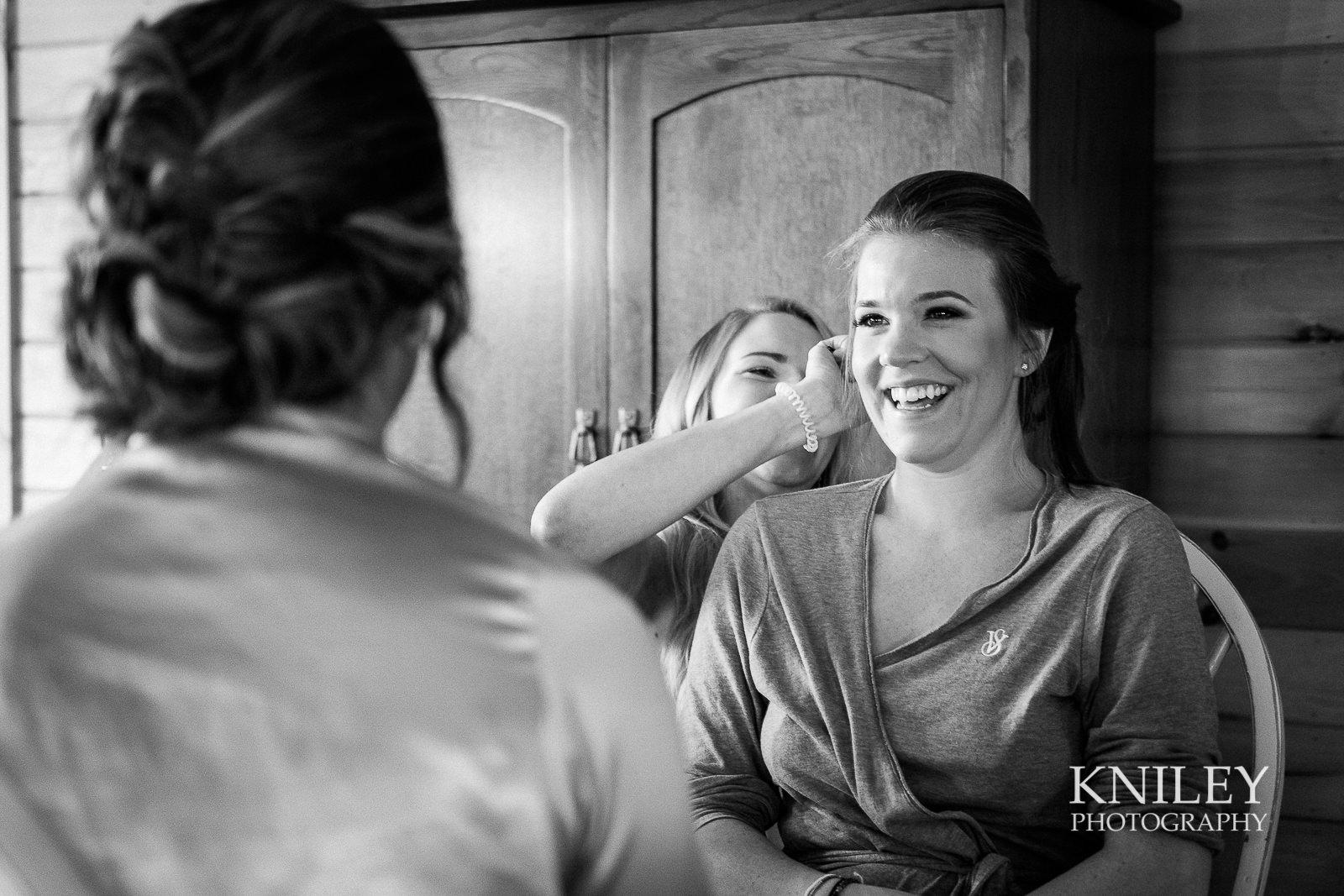 012 - Buffalo NY wedding - Preparation pictures - XT2B8171.jpg