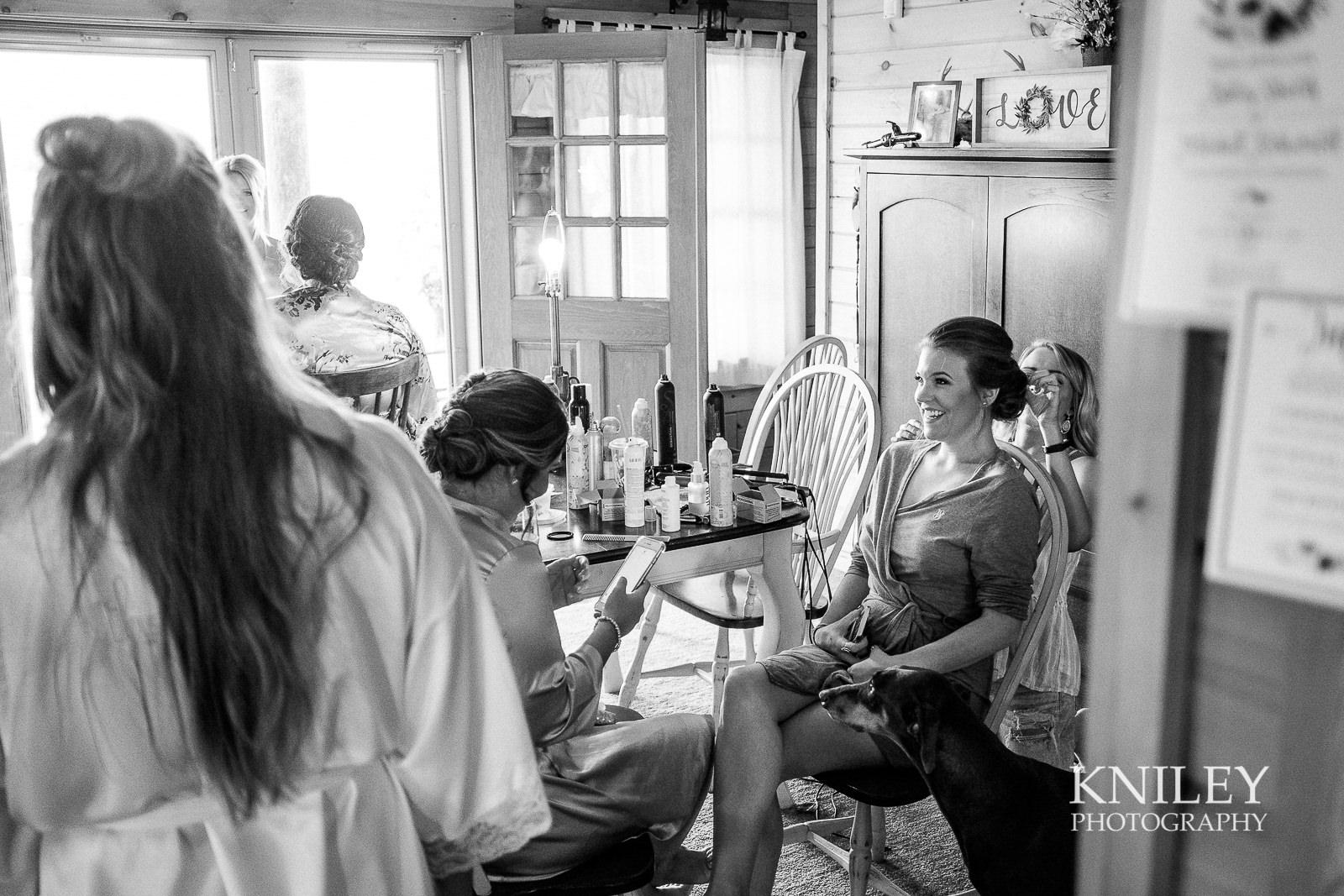 013 - Buffalo NY wedding - Preparation pictures - XT2A6567.jpg