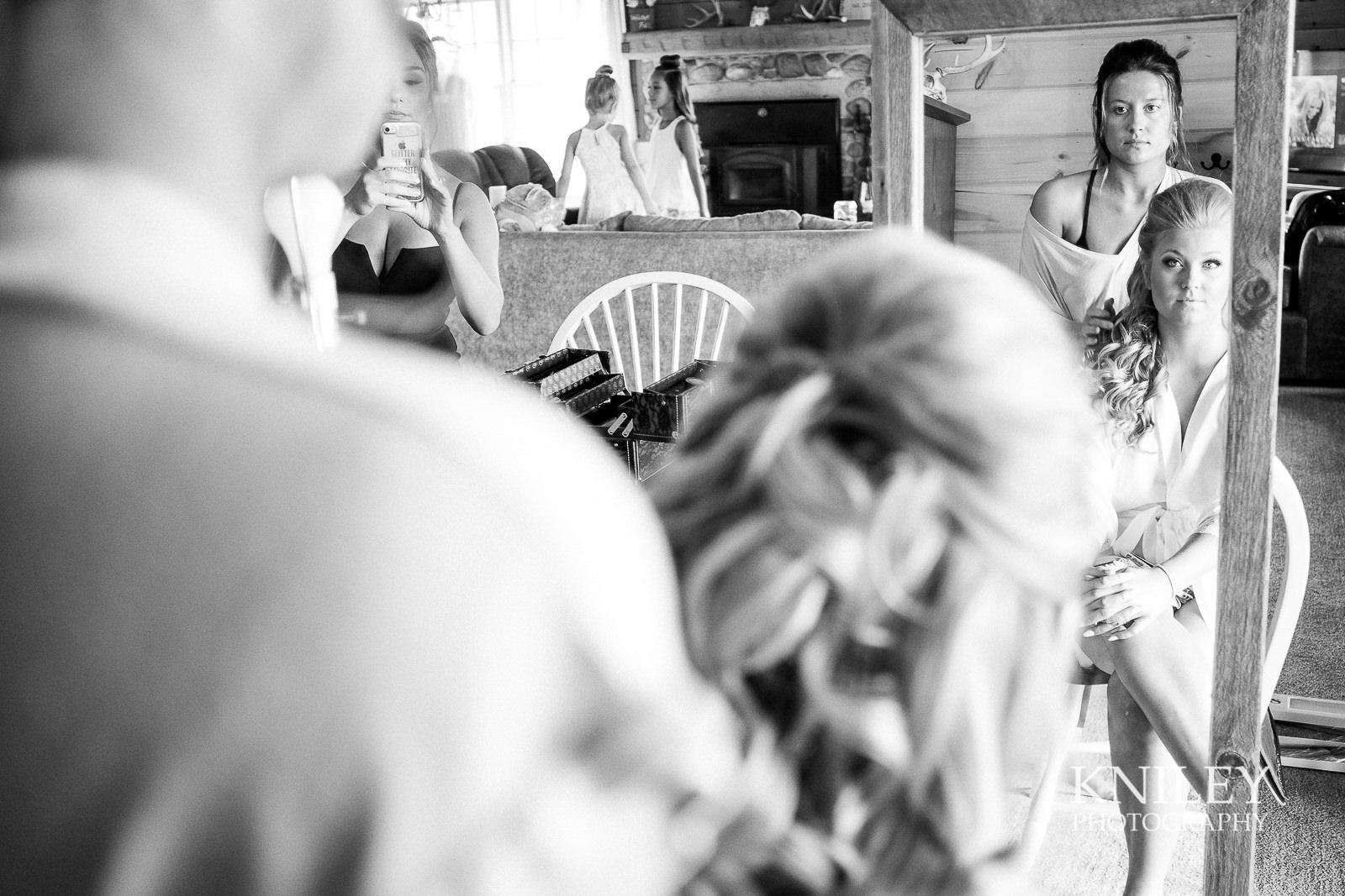 022 - Buffalo NY wedding - Preparation pictures - XT2A6626.jpg