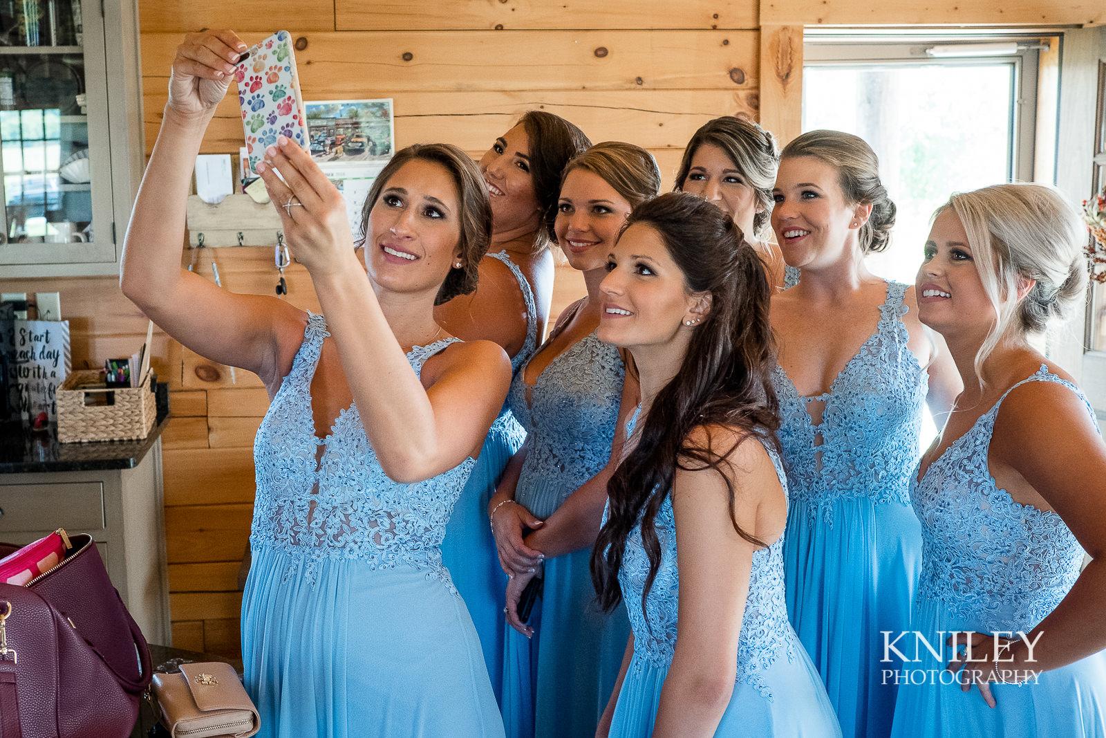 035 - Buffalo NY wedding - Preparation pictures - XT2A6776.jpg