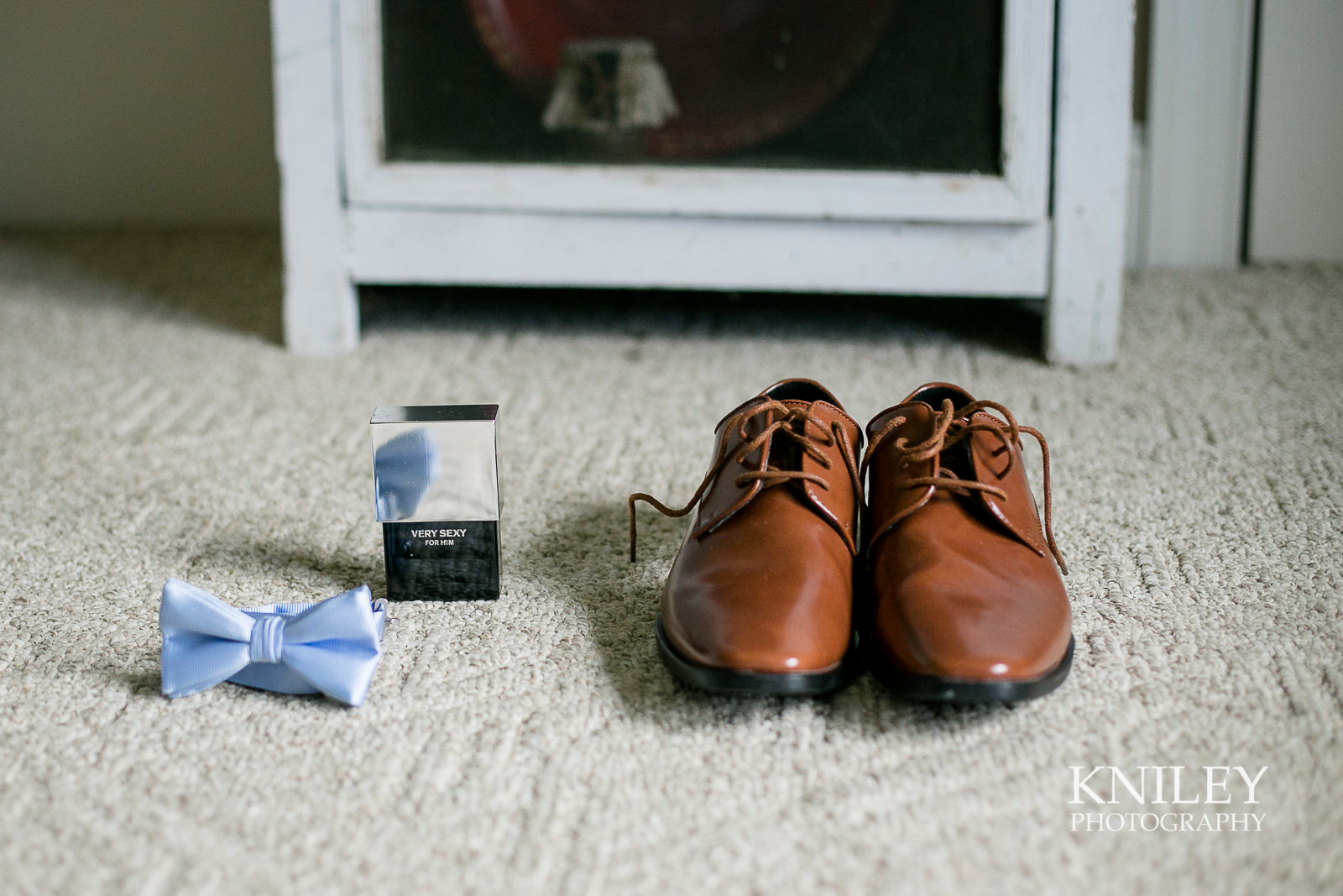 037 - Buffalo NY wedding - Preparation pictures - IMG_7270.jpg