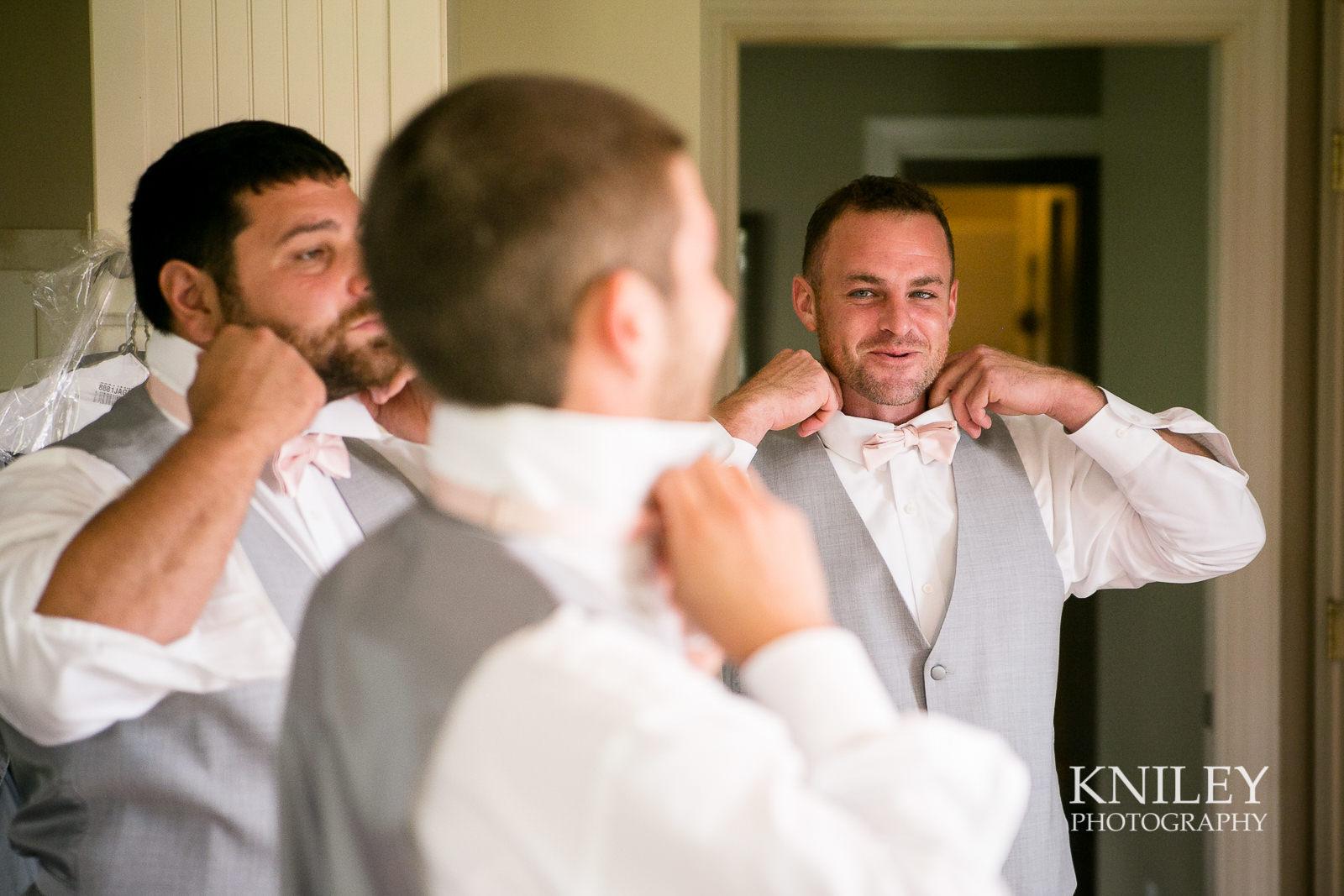 039 - Buffalo NY wedding - Preparation pictures - IMG_7341.jpg
