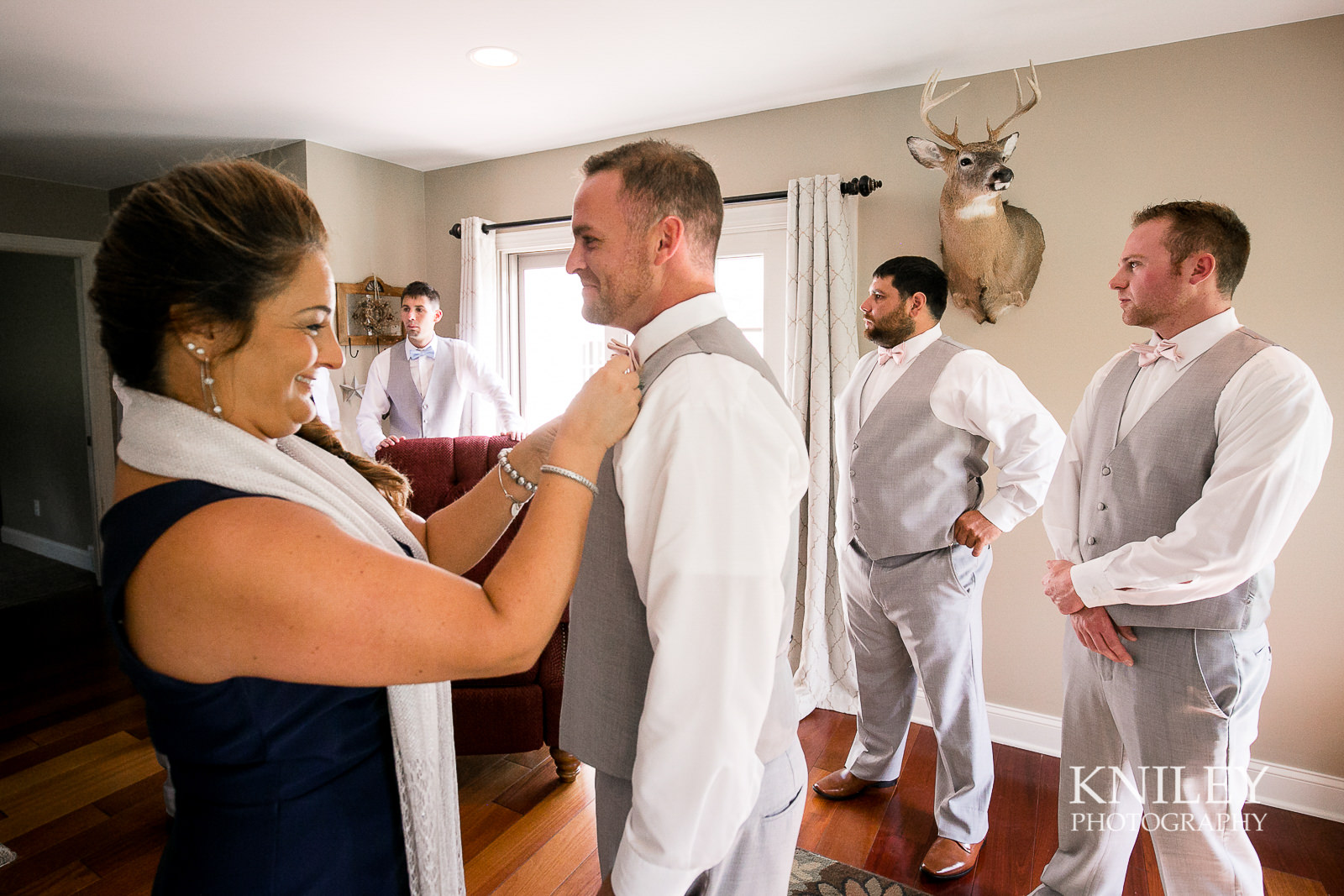 040 - Buffalo NY wedding - Preparation pictures - IMG_7388.jpg