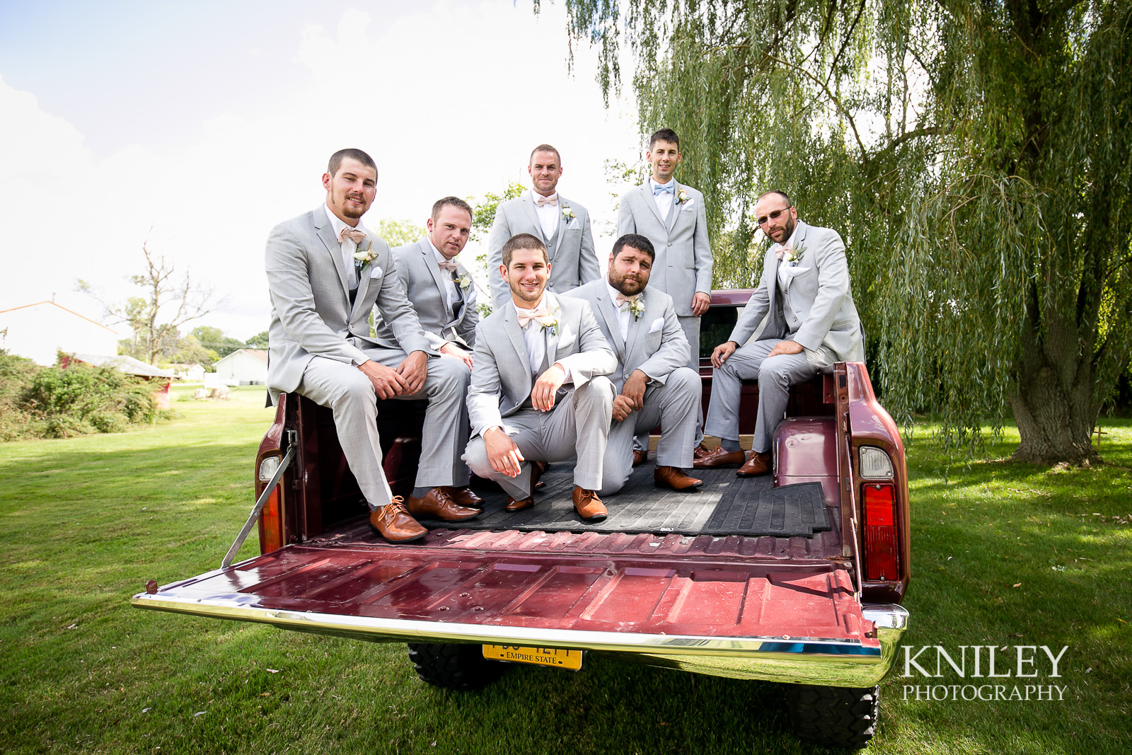 042 - Buffalo NY wedding - Preparation pictures - IMG_7593.jpg