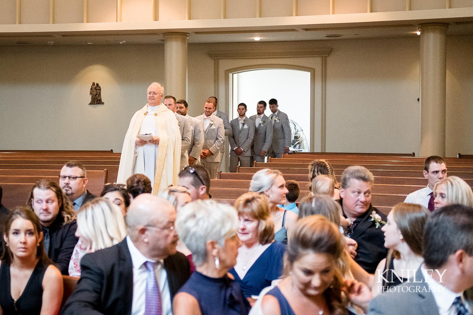 047 - Buffalo NY wedding pictures - St Marys Church - XT2A6842.jpg