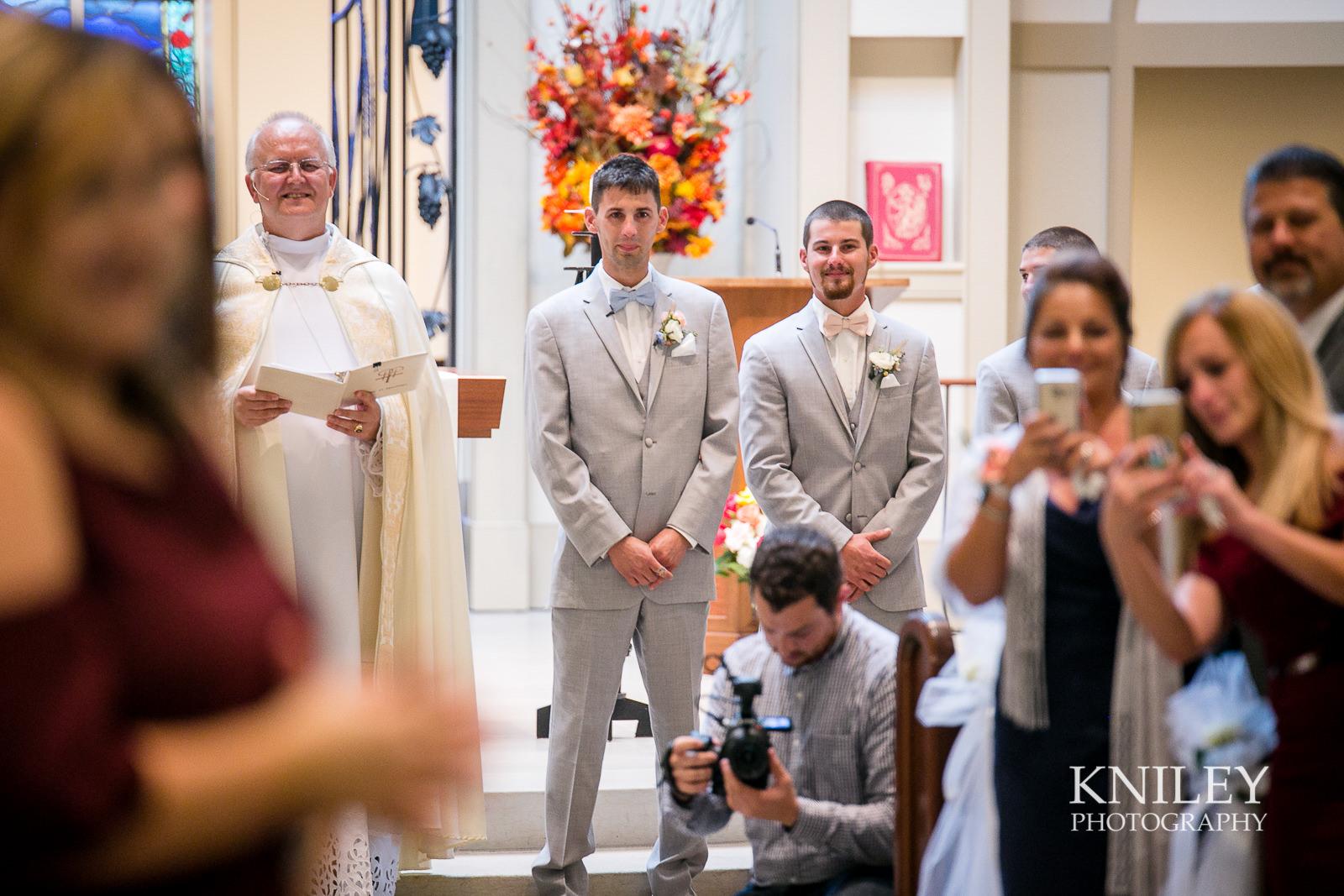 048 - Buffalo NY wedding pictures - St Marys Church - IMG_7870.jpg