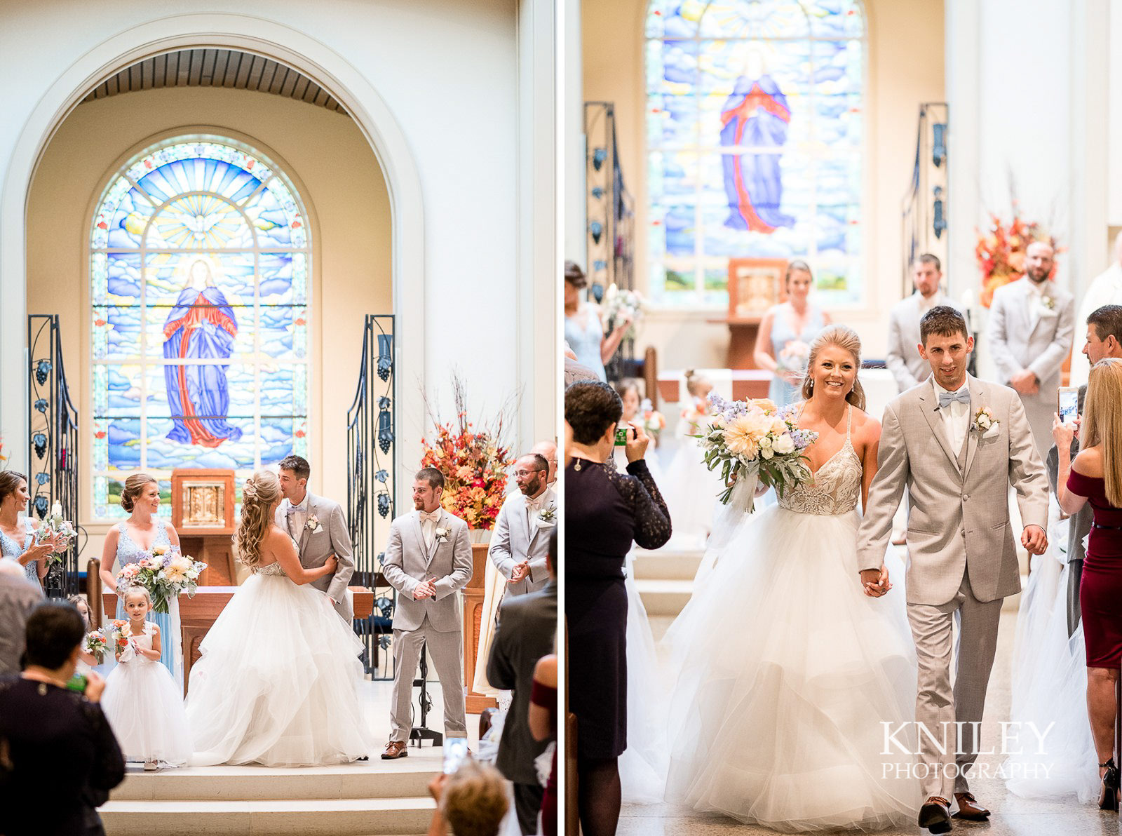 050 Buffalo NY wedding pictures - St Marys Church.jpg