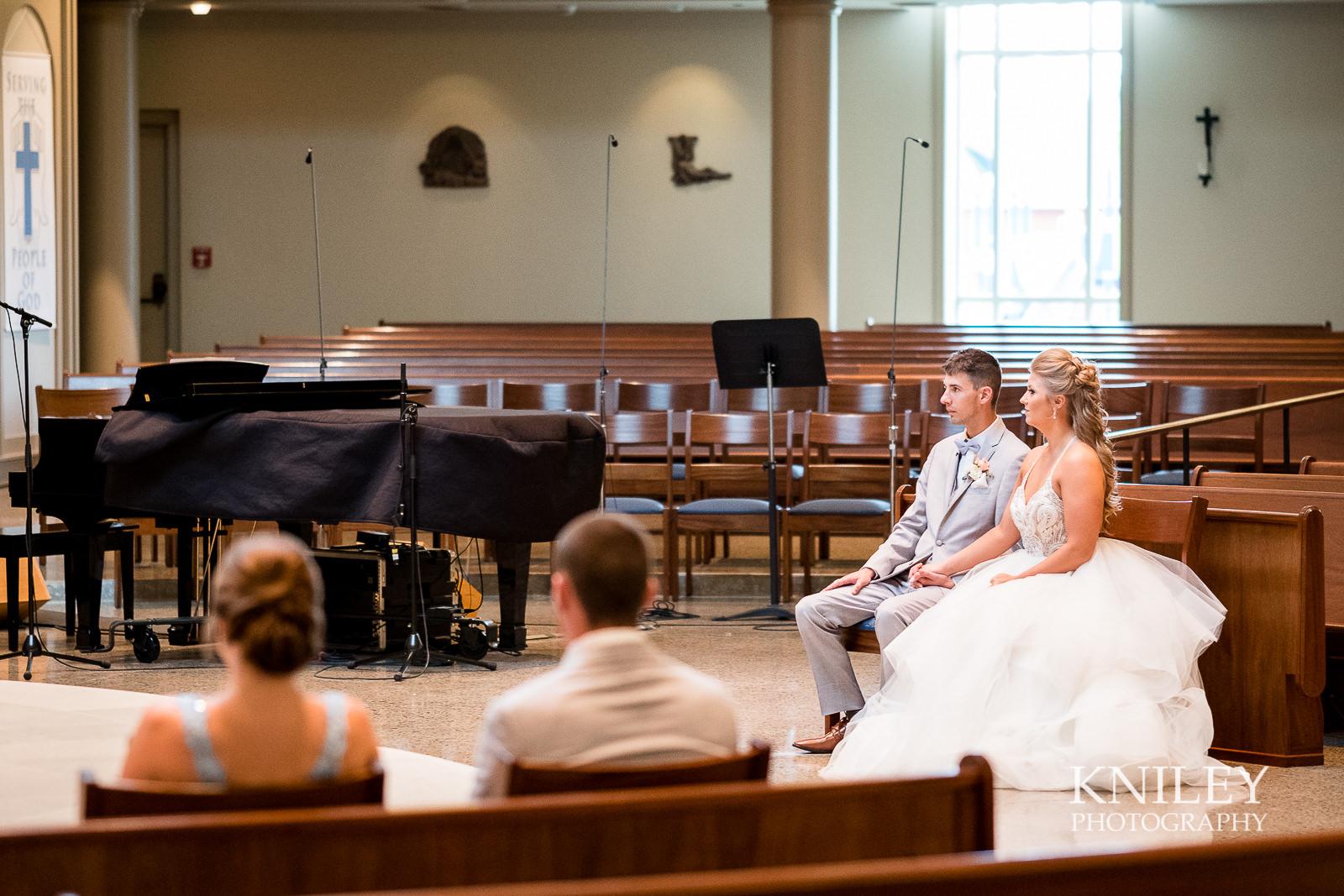 051 - Buffalo NY wedding pictures - St Marys Church - XT2A6888.jpg