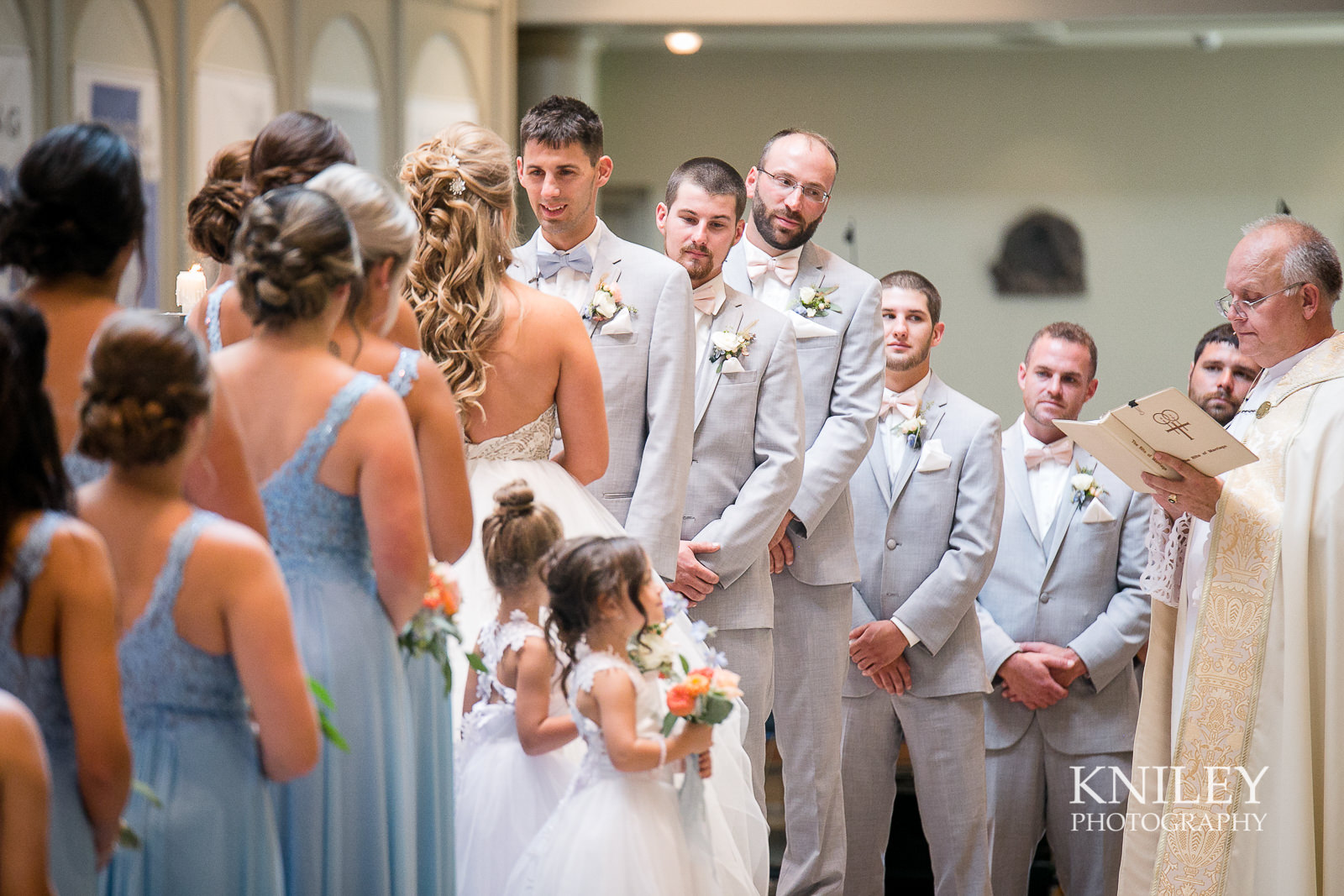 055 - Buffalo NY wedding pictures - St Marys Church - IMG_7942.jpg