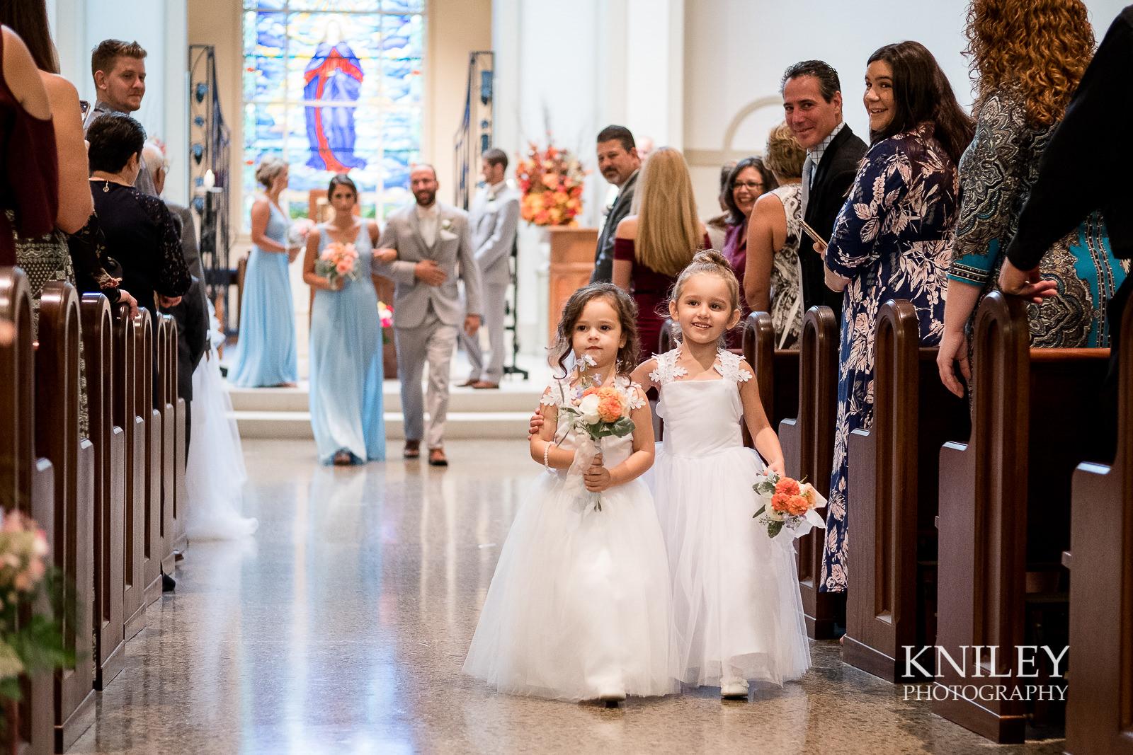 060 - Buffalo NY wedding pictures - St Marys Church - XT2A6963.jpg