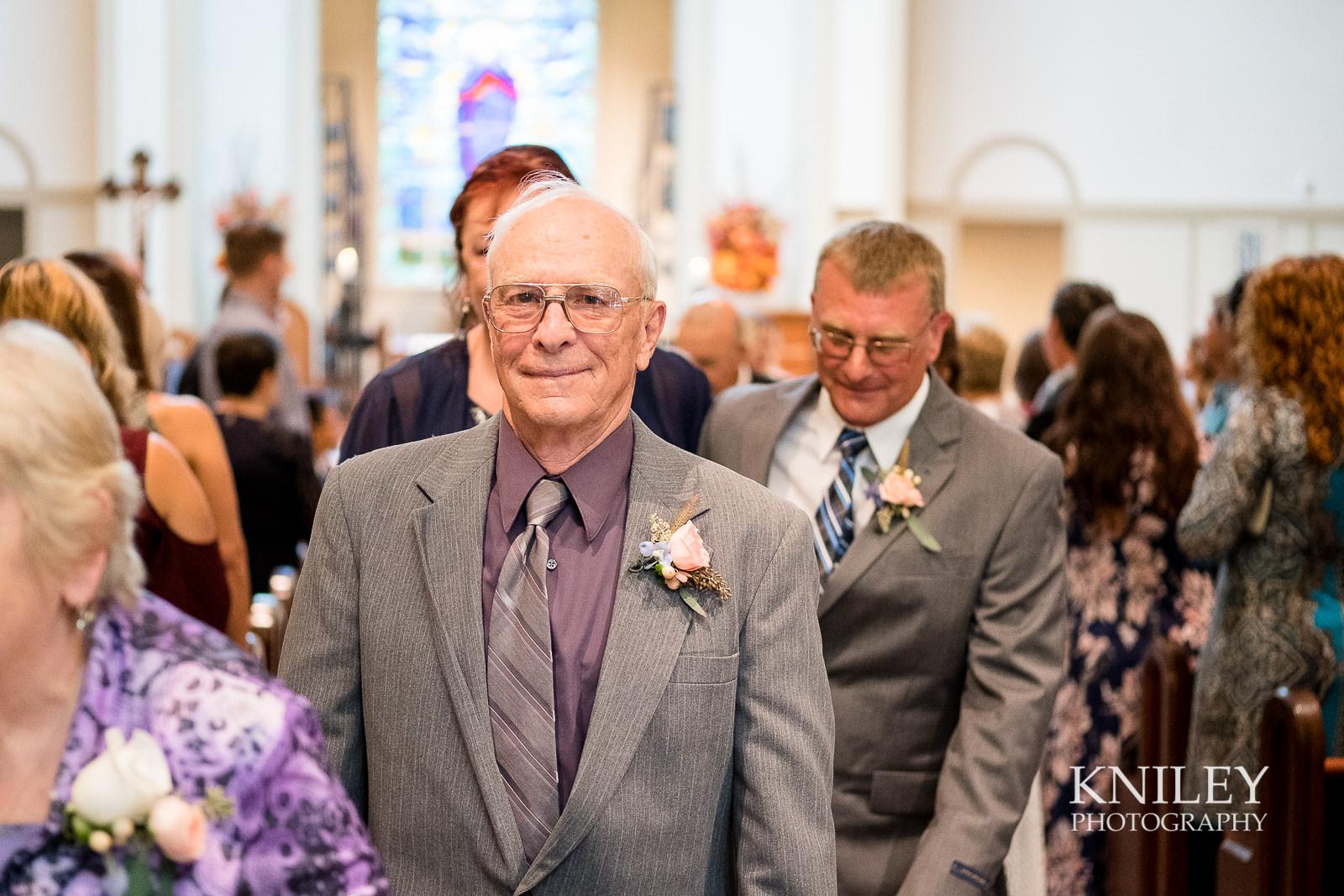 061 - Buffalo NY wedding pictures - St Marys Church - XT2A7025.jpg