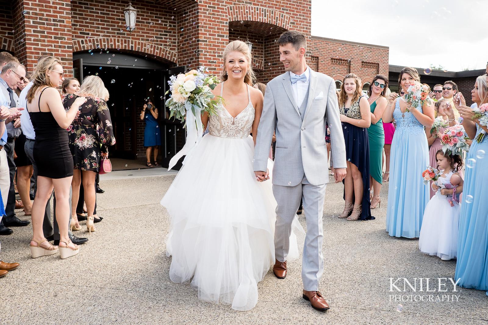 063 - Buffalo NY wedding pictures - St Marys Church - XT2A7048.jpg