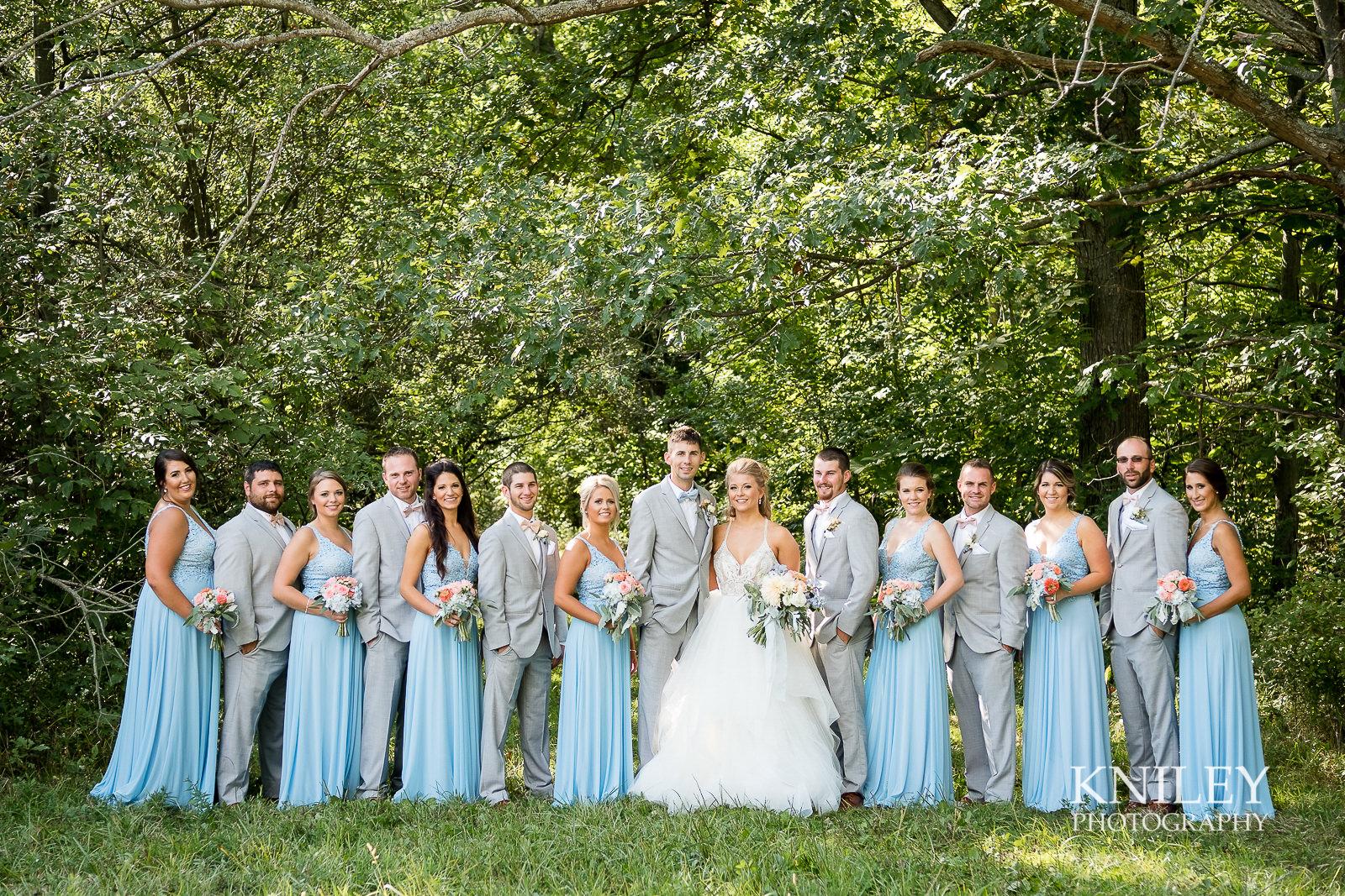 064 - Buffalo NY wedding pictures - XT2B8773.jpg