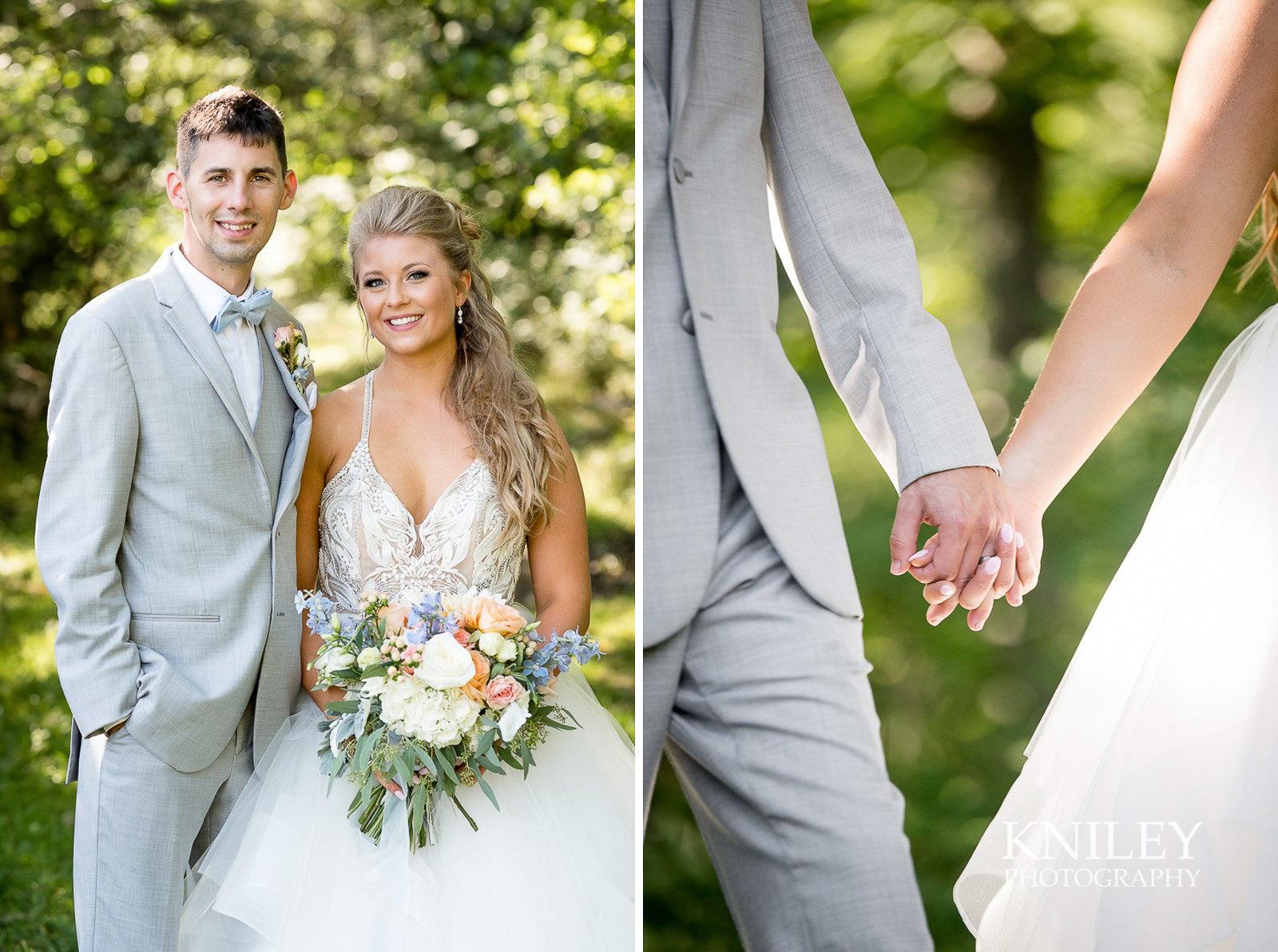 066 Buffalo NY wedding pictures.jpg