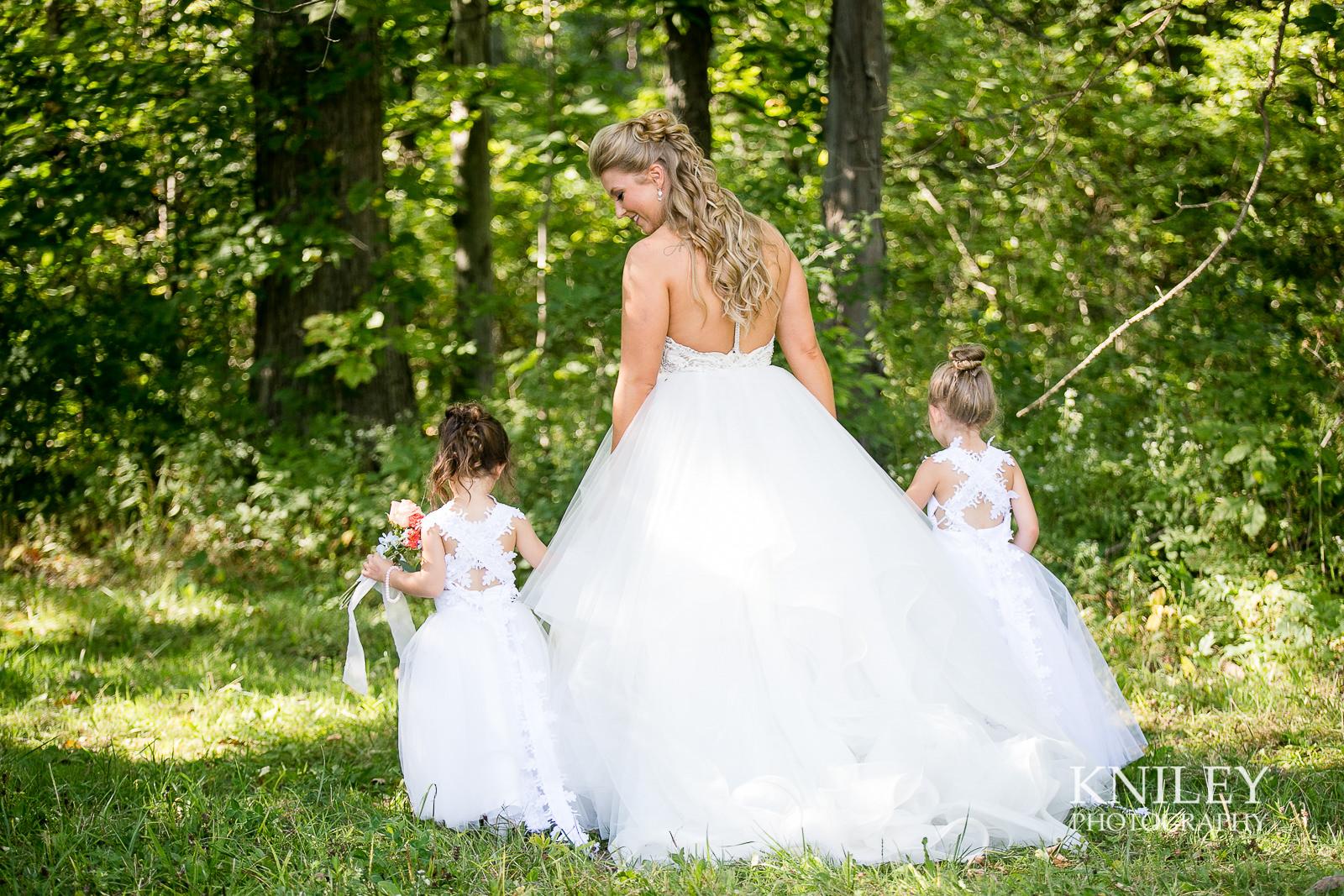 066 - Buffalo NY wedding pictures - IMG_8161.jpg