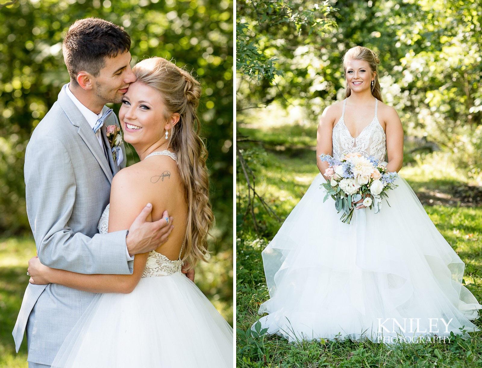 067 Buffalo NY wedding pictures.jpg