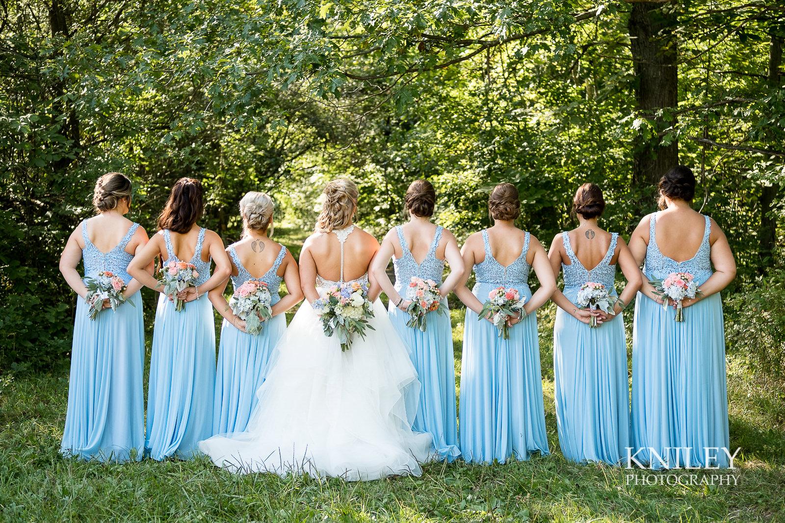 068 - Buffalo NY wedding pictures - XT2B8938.jpg