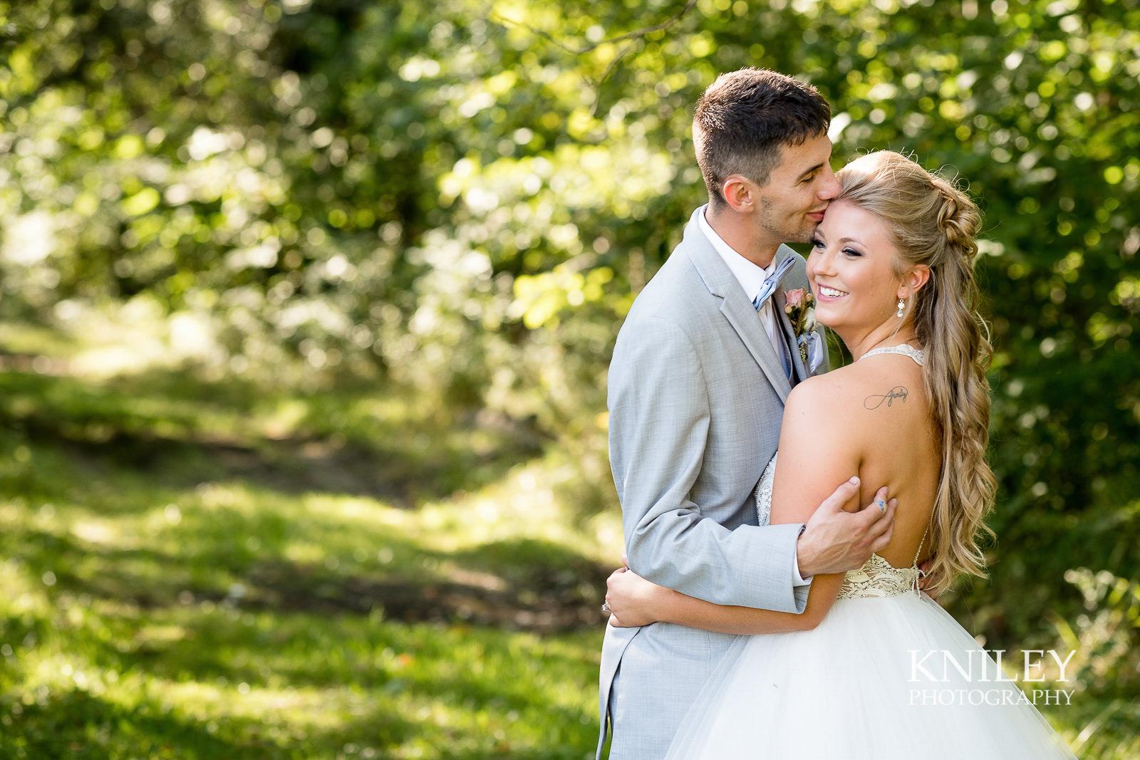 072 - Buffalo NY wedding pictures - XT2A7243.jpg