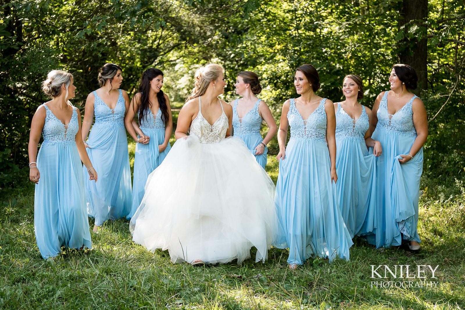 069 - Buffalo NY wedding pictures - XT2B8962.jpg