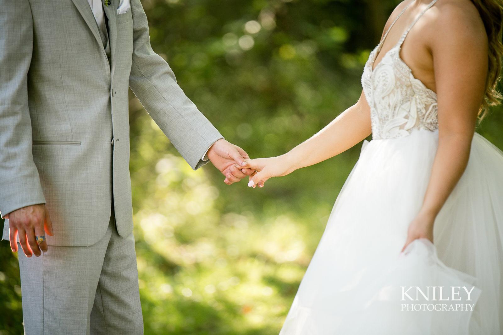 077 - Buffalo NY wedding pictures - IMG_8274.jpg