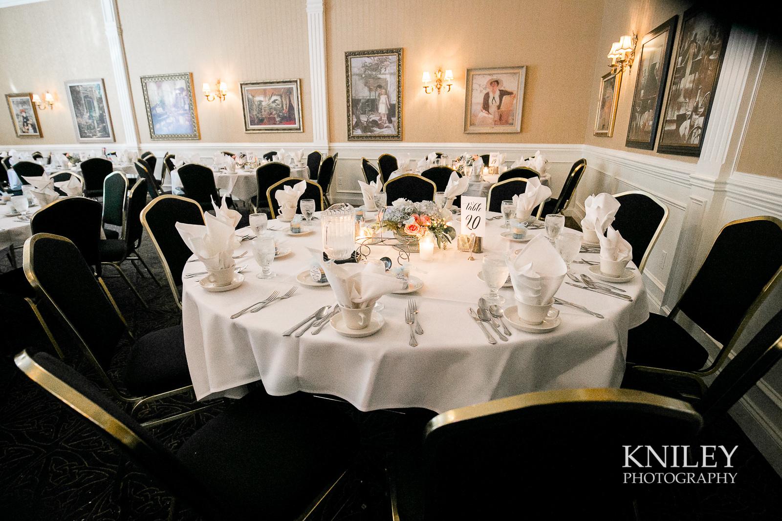 079 - Buffalo NY wedding pictures - Sean Patrick Restaurant Wedding Reception - Getzville - IMG_8298.jpg