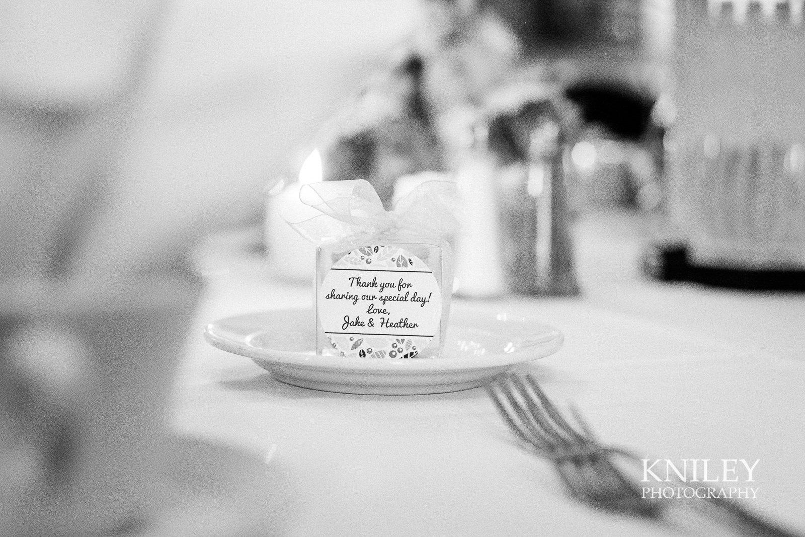082 - Buffalo NY wedding pictures - Sean Patrick Restaurant Wedding Reception - Getzville - IMG_8338.jpg
