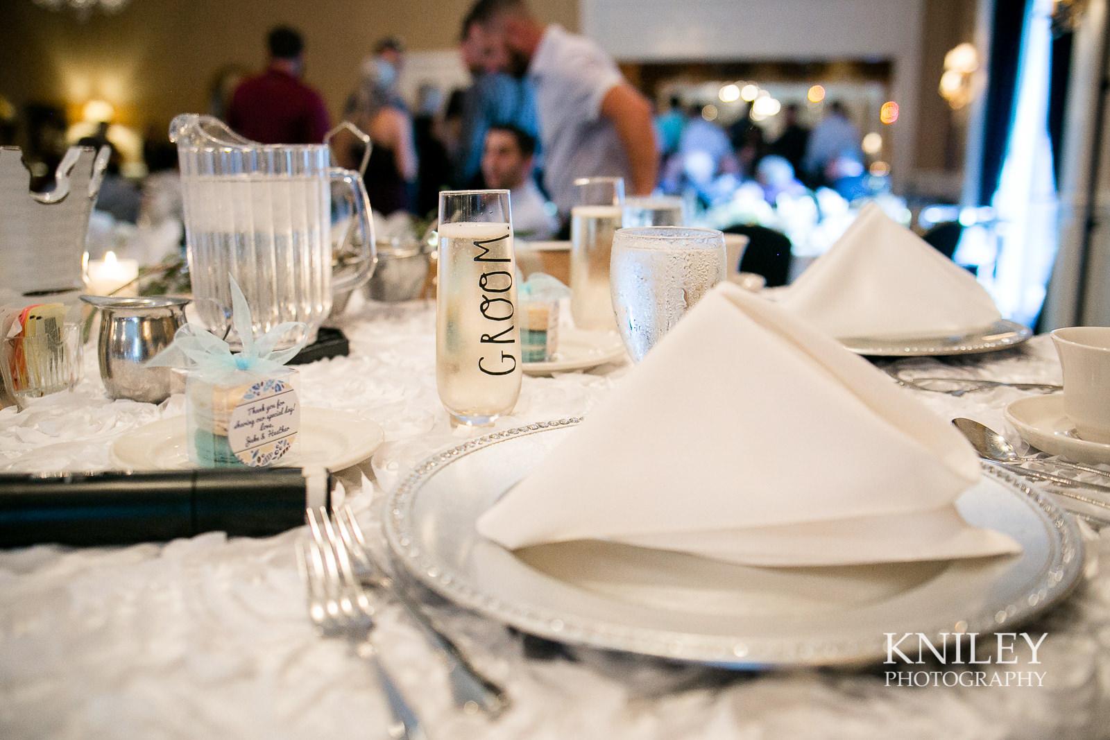 083 - Buffalo NY wedding pictures - Sean Patrick Restaurant Wedding Reception - Getzville - IMG_8384.jpg