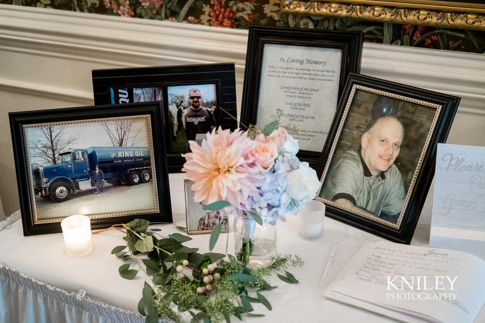 086 - Buffalo NY wedding pictures - Sean Patrick Restaurant Wedding Reception - Getzville - XT2A7381.jpg