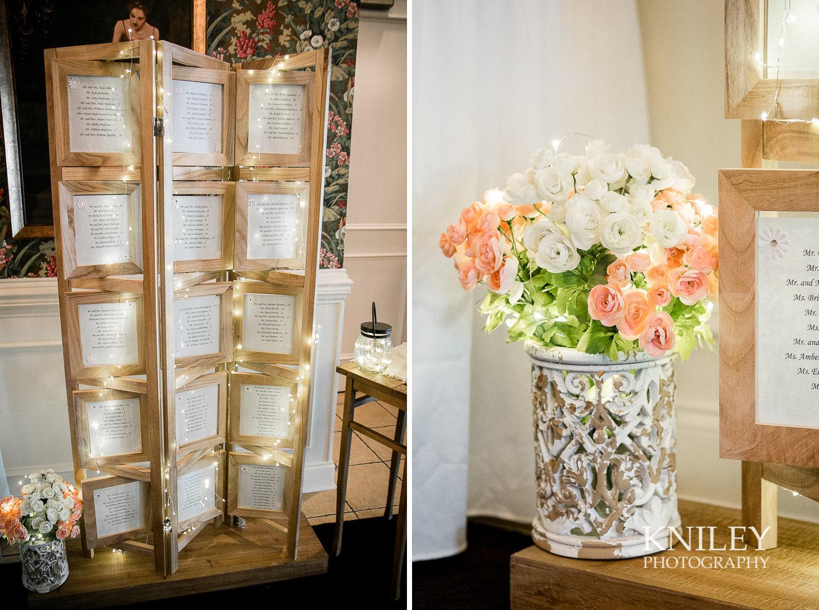 086 Buffalo NY wedding pictures - Sean Patrick Restaurant Wedding Reception - Getzville.jpg