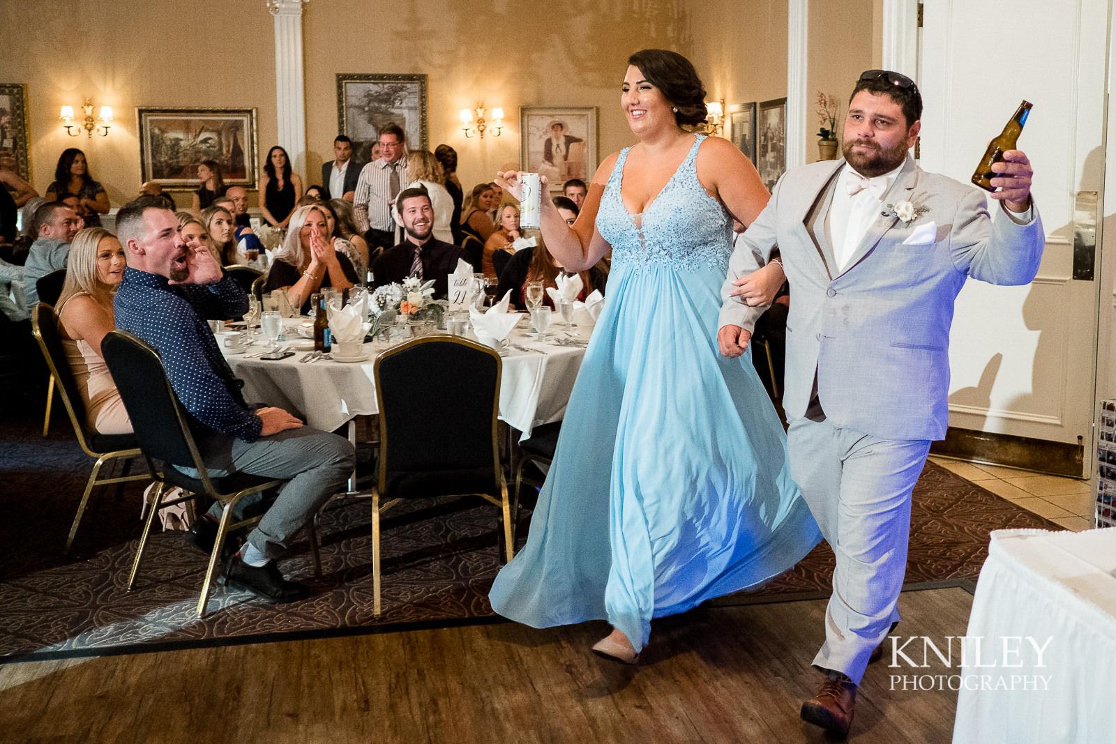 090 - Buffalo NY wedding pictures - Sean Patrick Restaurant Wedding Reception - Getzville - XT2B9308.jpg