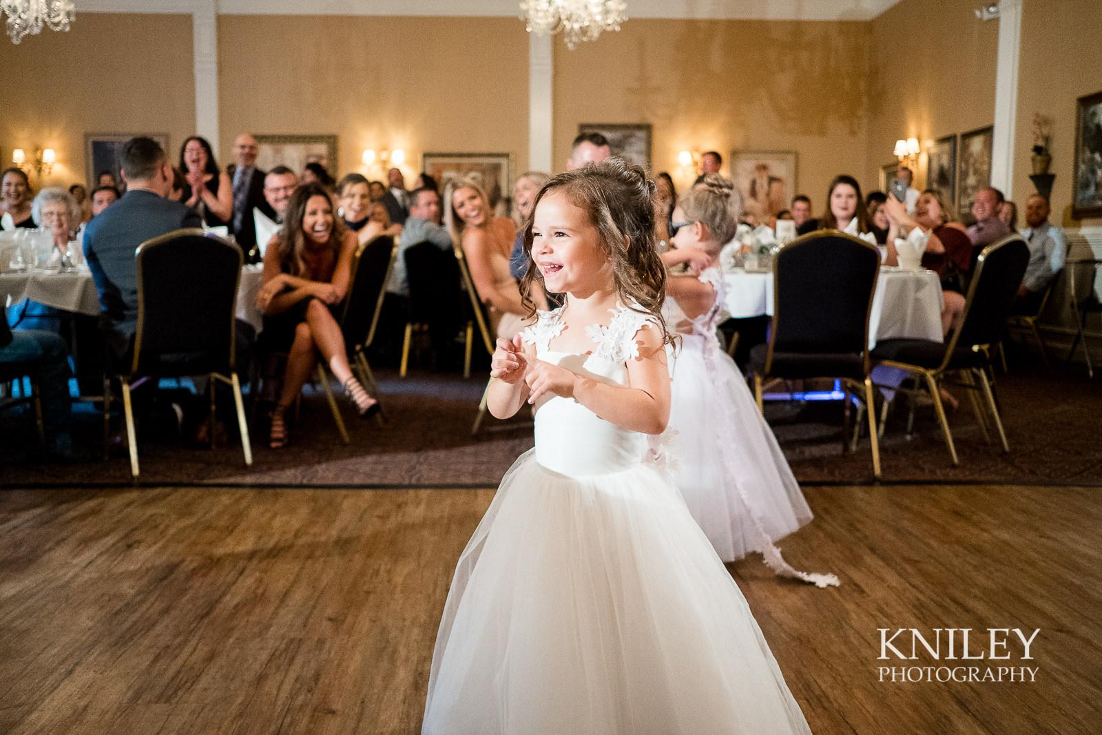 092 - Buffalo NY wedding pictures - Sean Patrick Restaurant Wedding Reception - Getzville - XT2B9377.jpg
