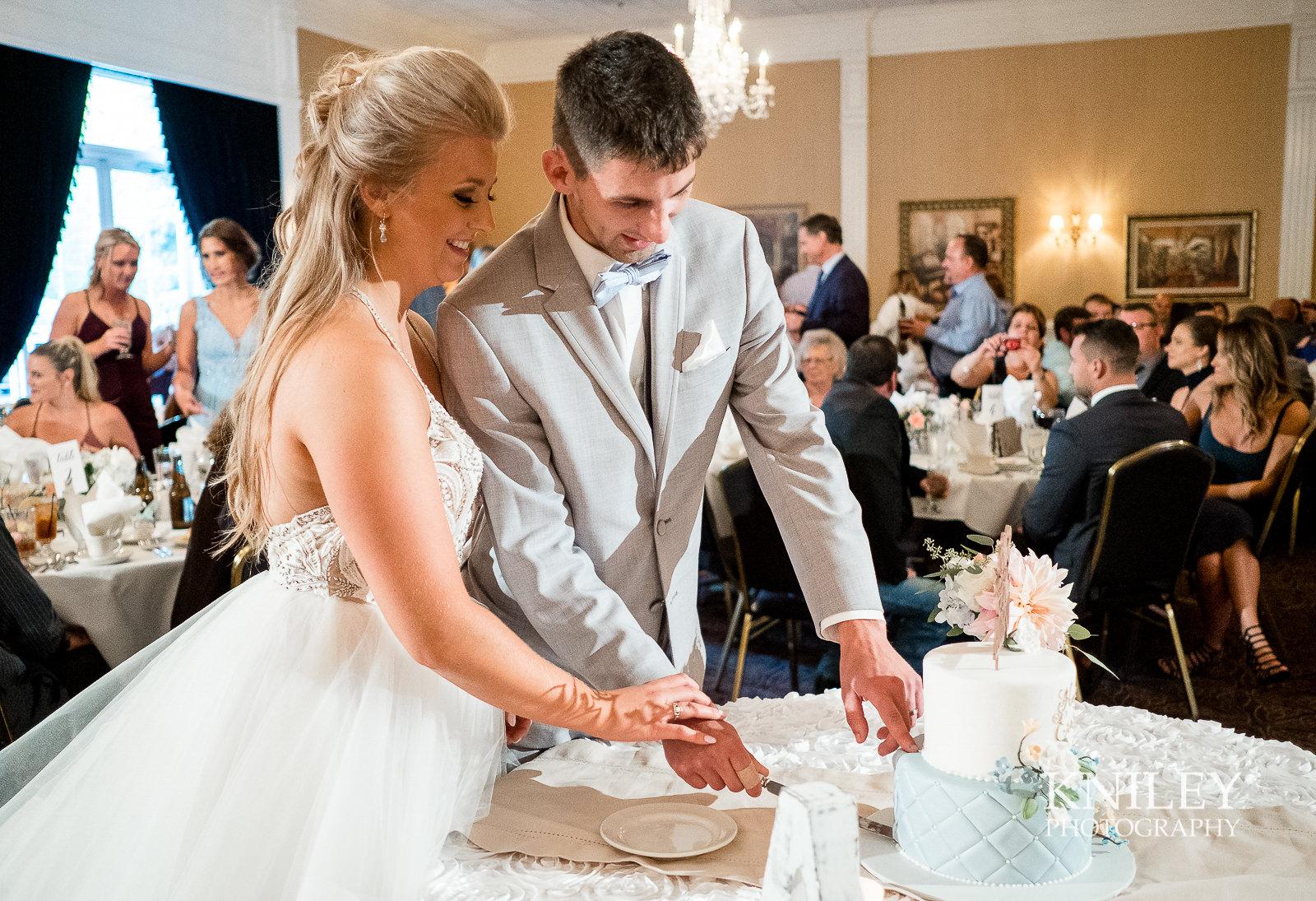 093 - Buffalo NY wedding pictures - Sean Patrick Restaurant Wedding Reception - Getzville - XT2B9407.jpg