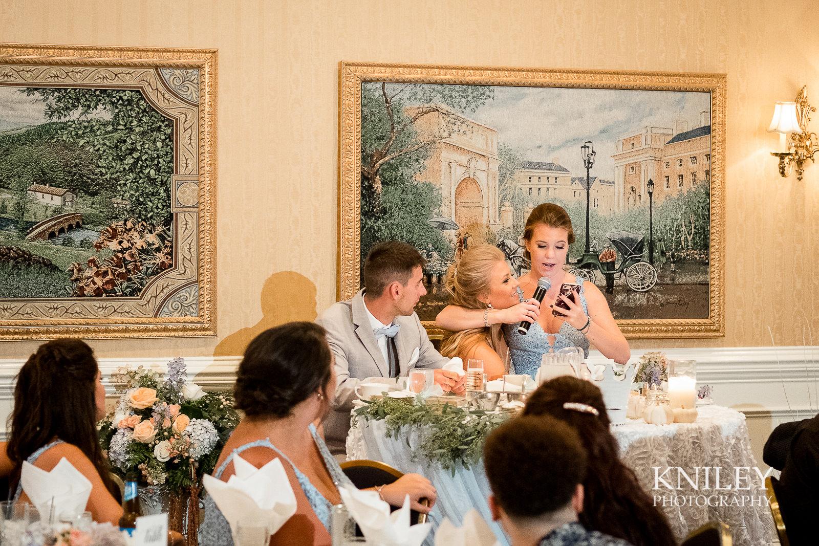 096 - Buffalo NY wedding pictures - Sean Patrick Restaurant Wedding Reception - Getzville - XT2B9440.jpg