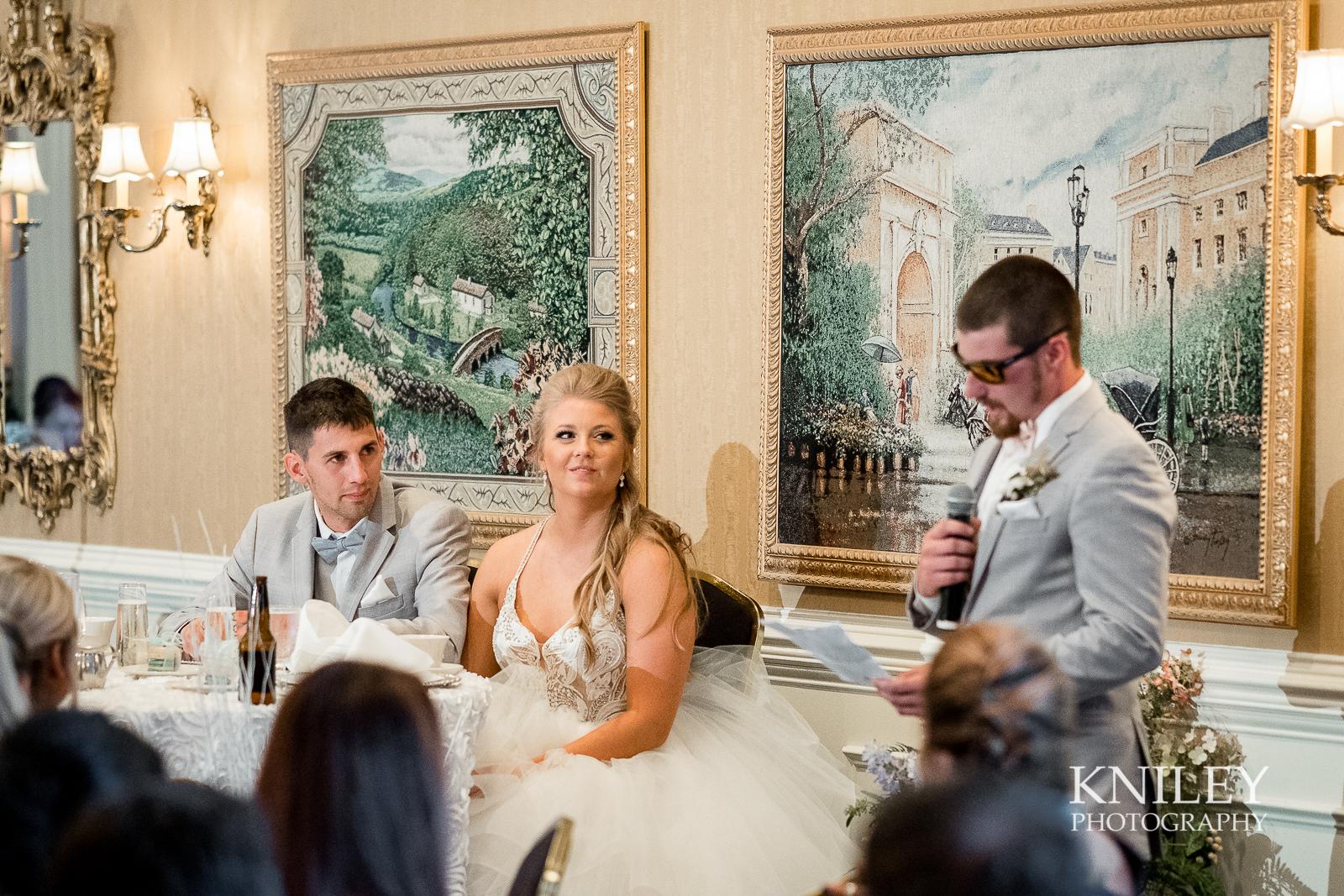 097 - Buffalo NY wedding pictures - Sean Patrick Restaurant Wedding Reception - Getzville - XT2A7341.jpg