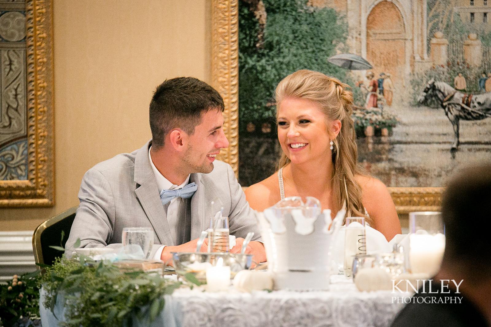 098 - Buffalo NY wedding pictures - Sean Patrick Restaurant Wedding Reception - Getzville - IMG_8475.jpg