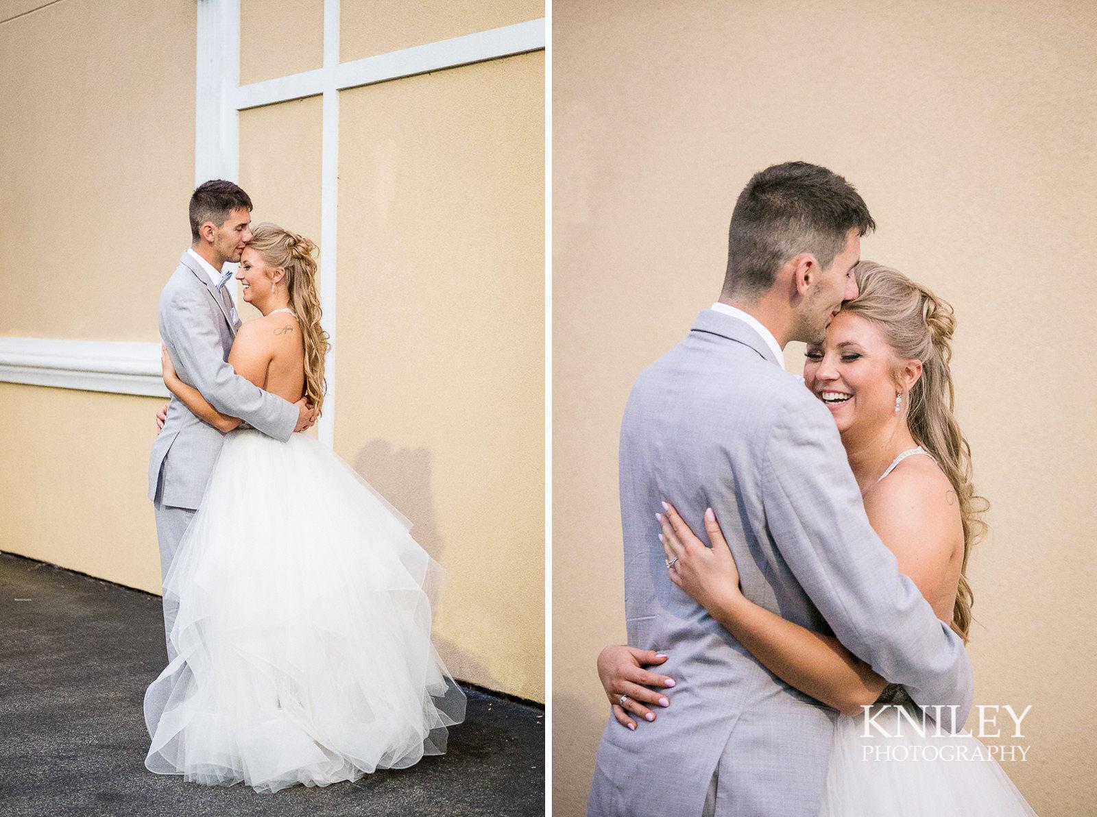 100 Buffalo NY wedding pictures - Sean Patrick Restaurant Wedding Reception - Getzville.jpg
