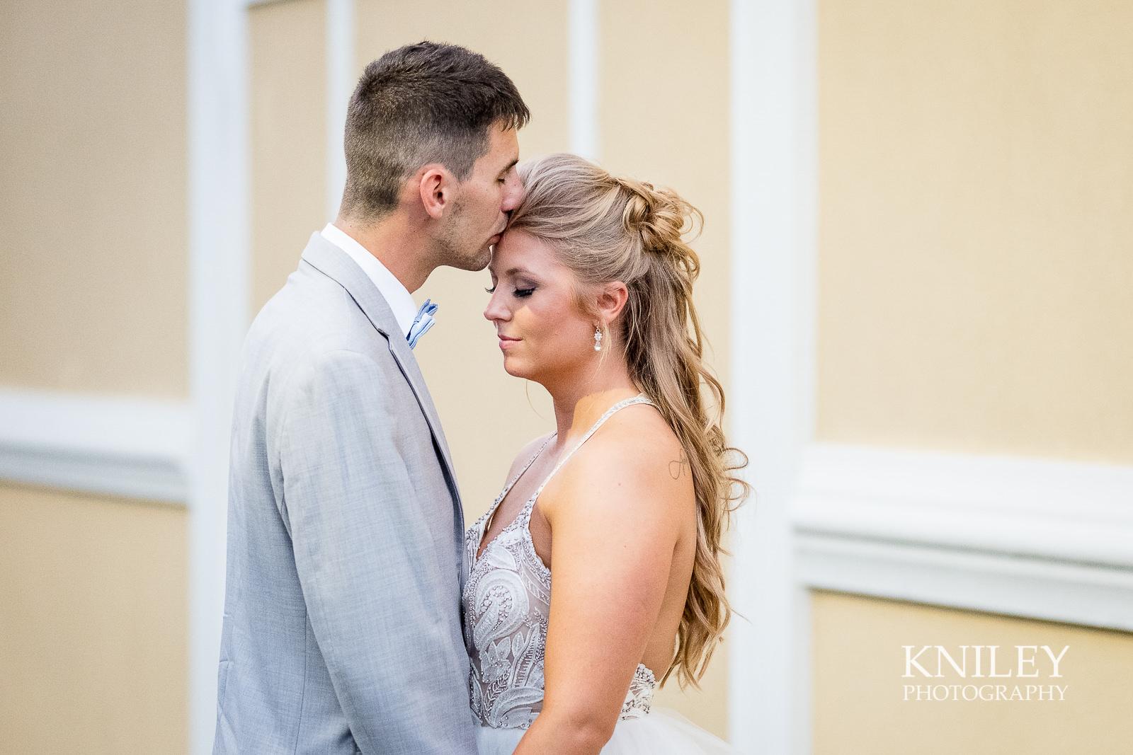 100 - Buffalo NY wedding pictures - Sean Patrick Restaurant Wedding Reception - Getzville - XT2A7391.jpg
