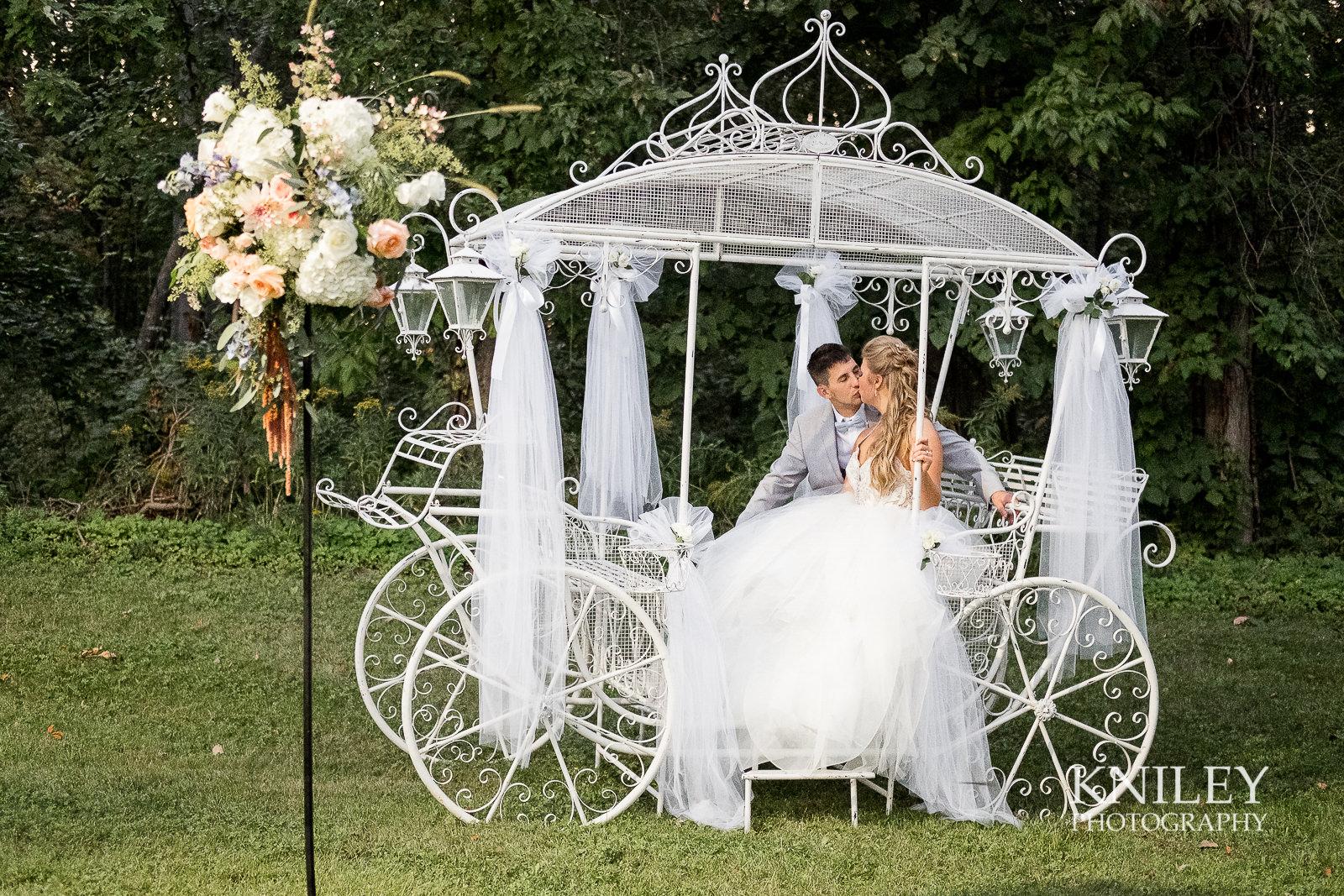 103 - Buffalo NY wedding pictures - Sean Patrick Restaurant Wedding Reception - Getzville - XT2A7442.jpg