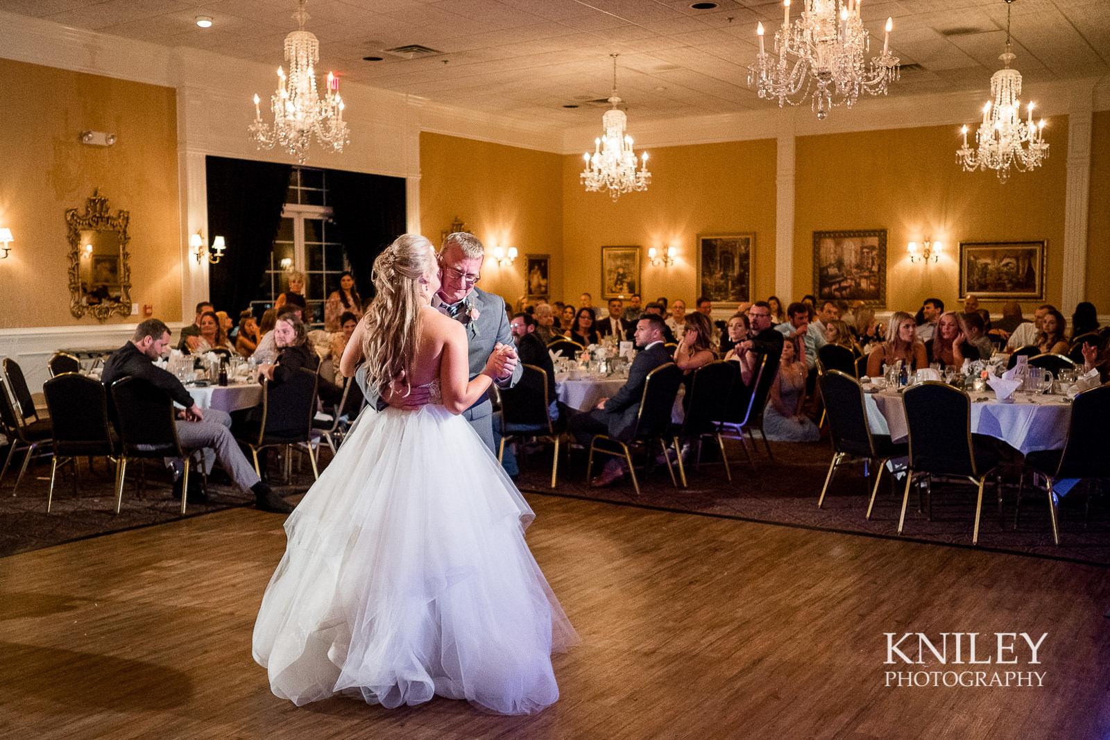 107 - Buffalo NY wedding pictures - Sean Patrick Restaurant Wedding Reception - Getzville - XT2B9561.jpg