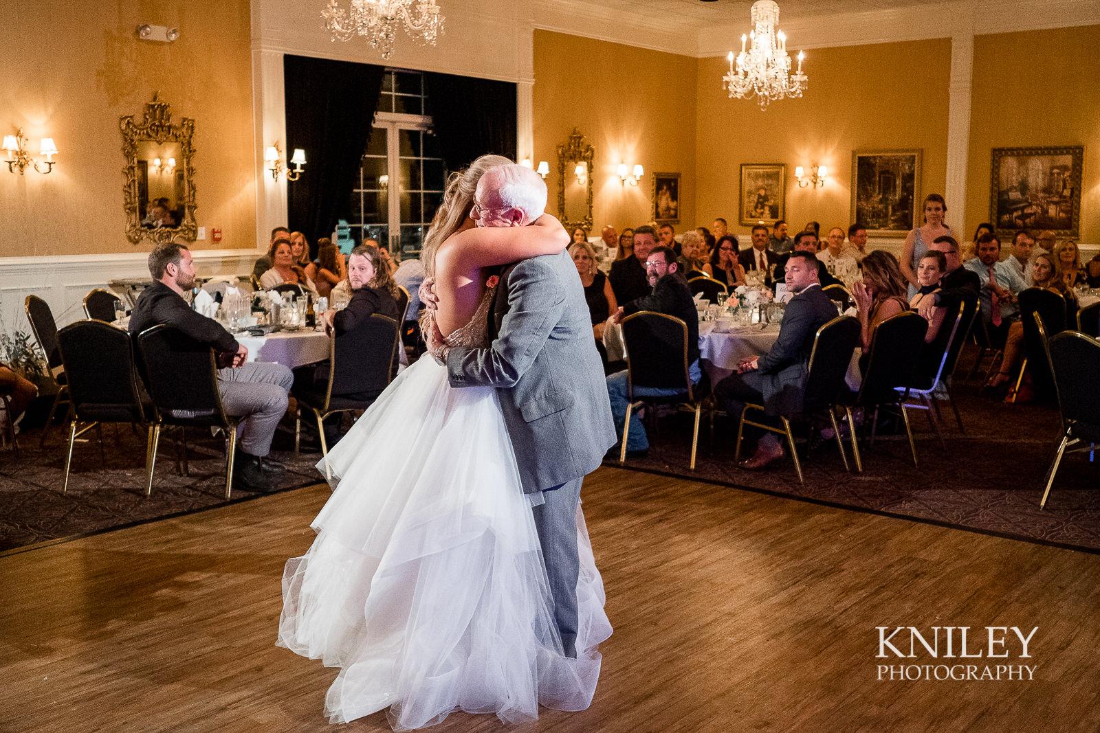 108 - Buffalo NY wedding pictures - Sean Patrick Restaurant Wedding Reception - Getzville - XT2B9578.jpg